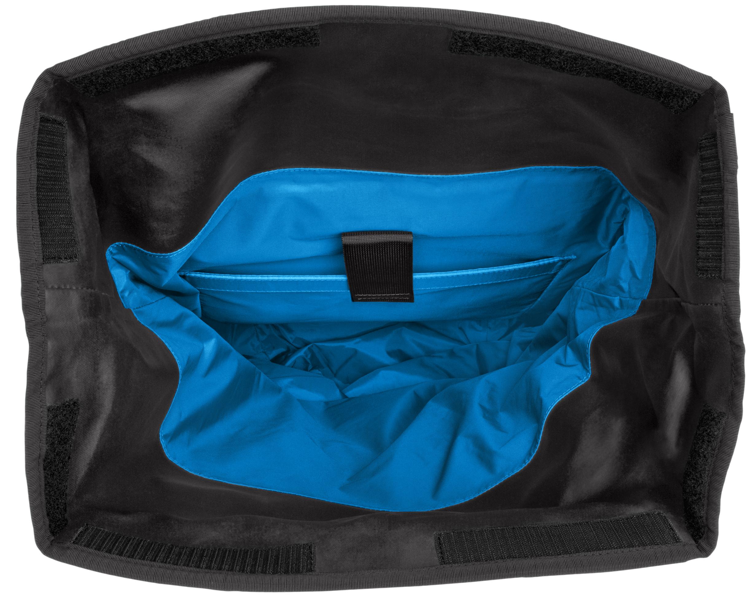 733df072bd Timbuk2 Especial Tres Backpack - Unisex