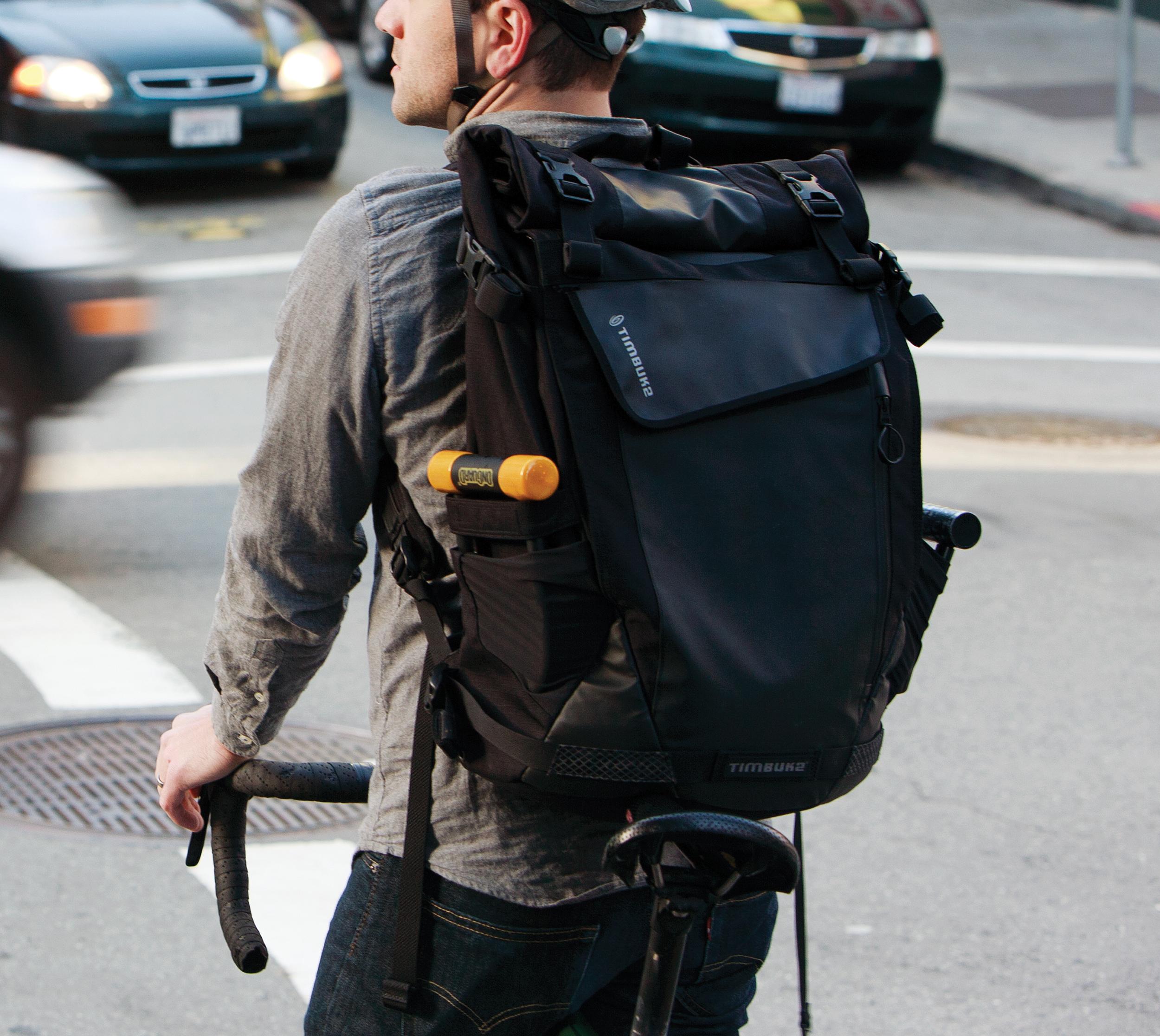 3f823eb782 Timbuk2 Especial Tres Backpack - Unisex