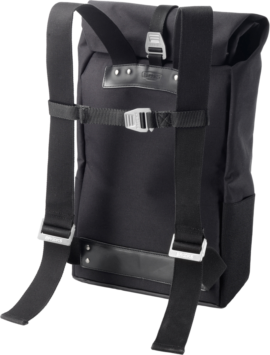 38db2975c5f Brooks England Hackney Backpack - Unisex | MEC