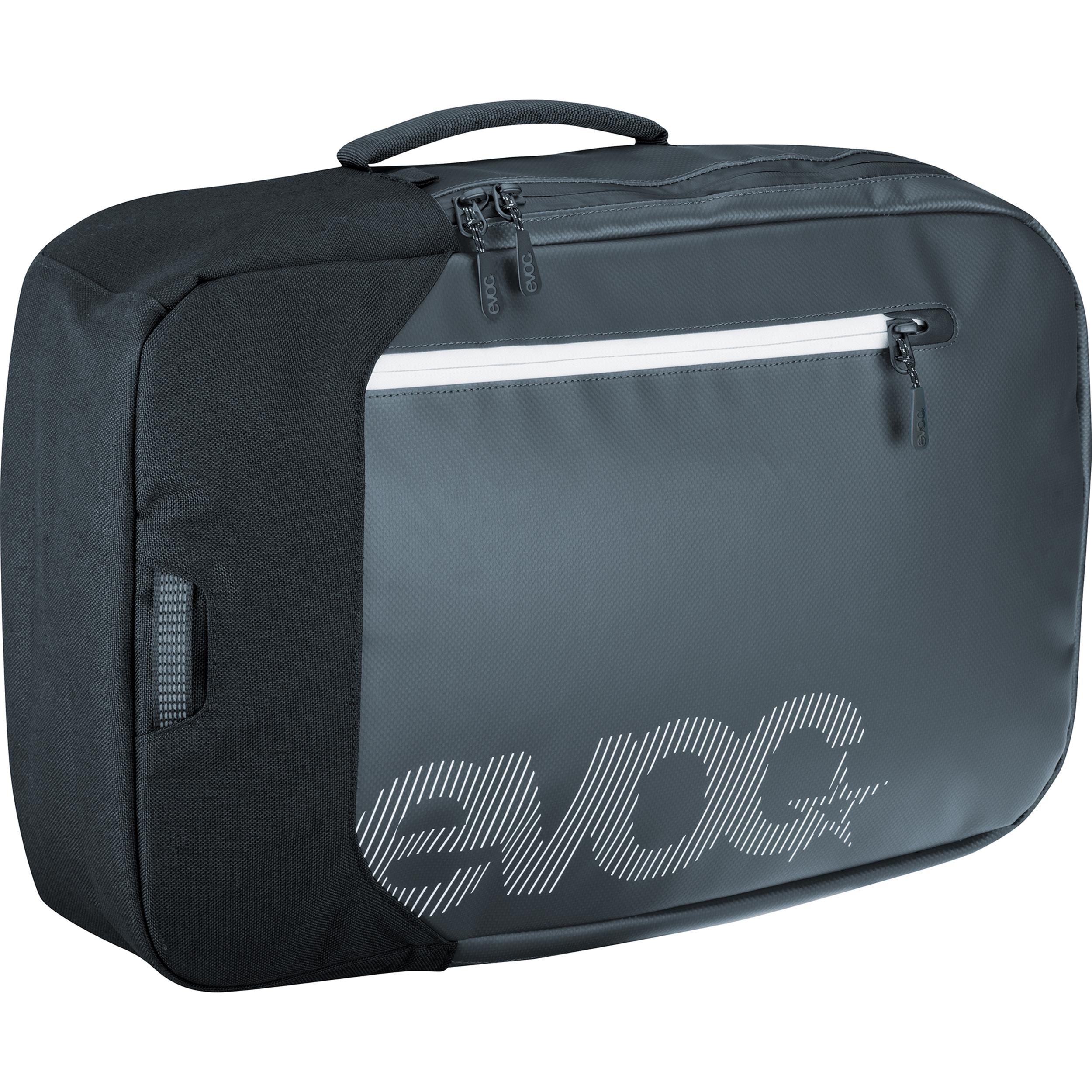 EVOC Commuter 18L Backpack - Unisex 0064e4ea4d5f2