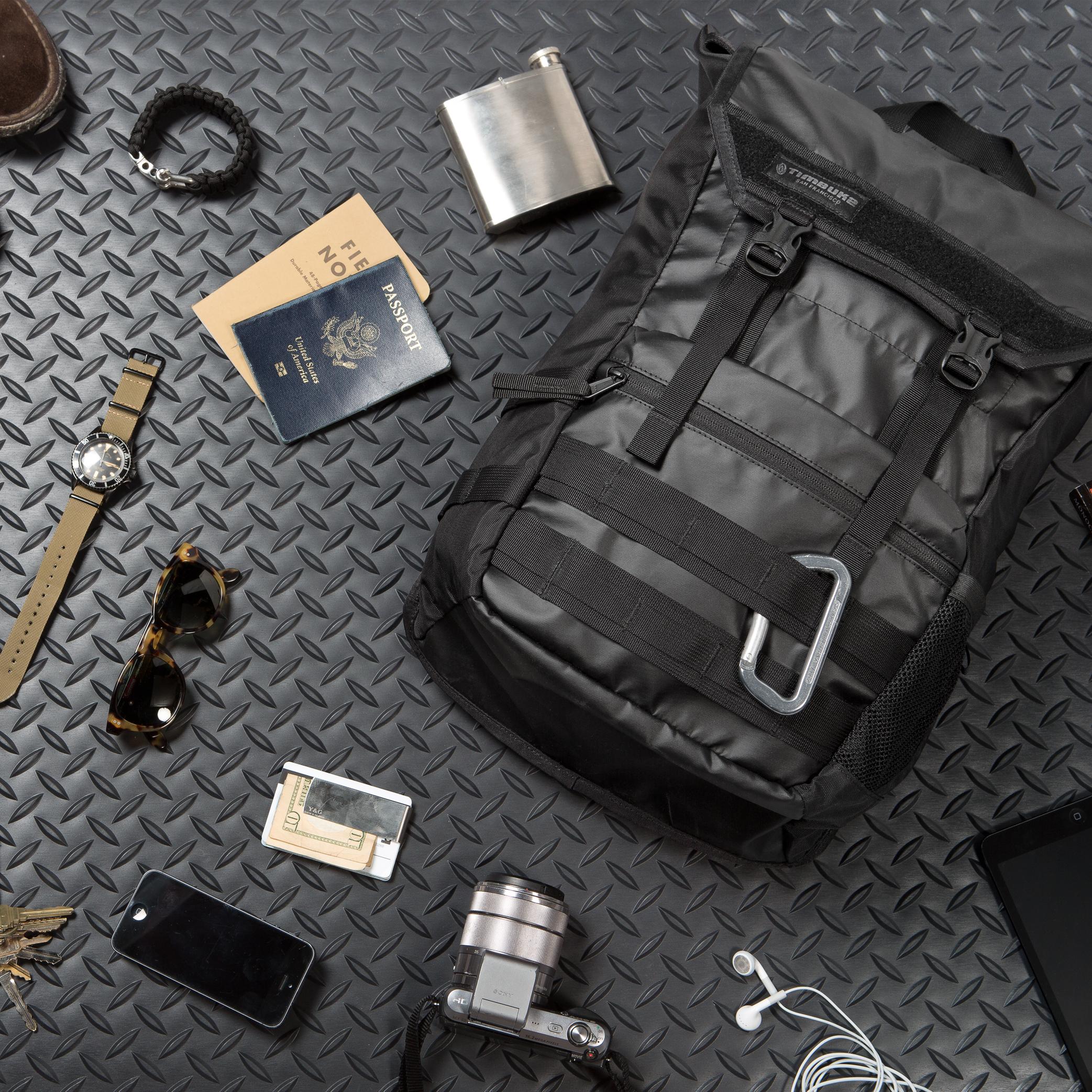 b9346ceb5 Timbuk2 Rogue Backpack - Unisex   MEC