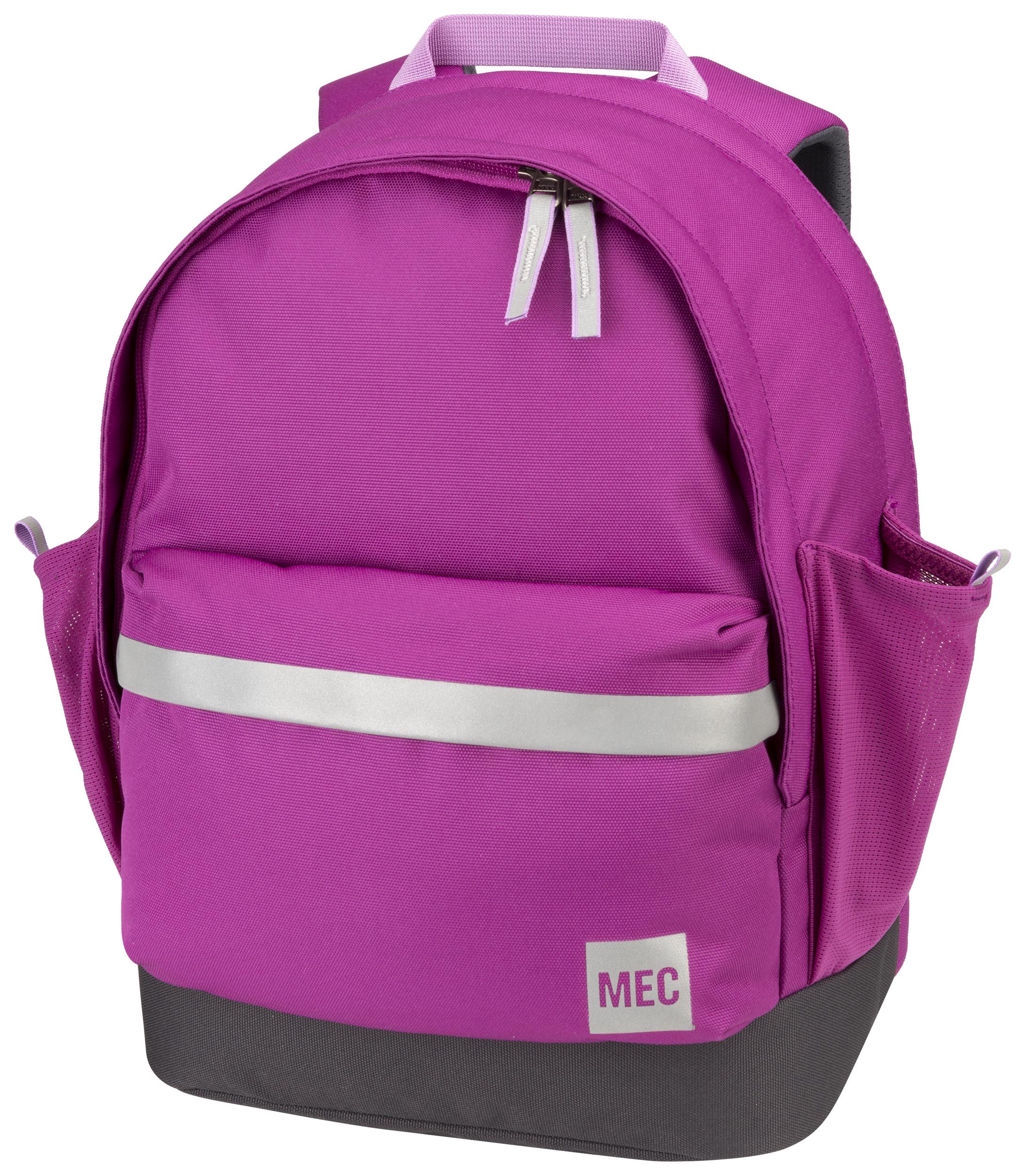 mec junior book bag children to youths