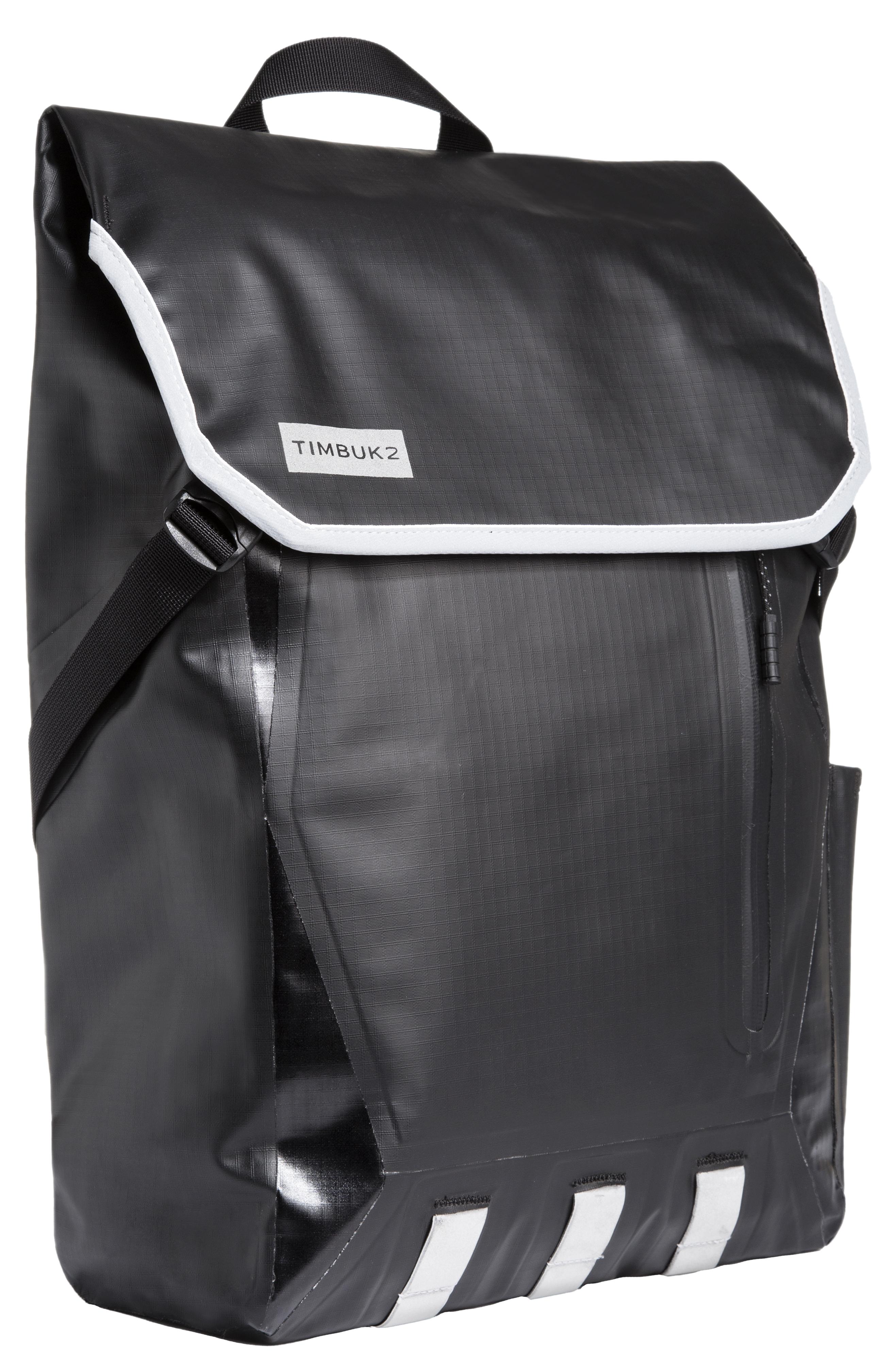 Timbuk2 Especial Primo Pack