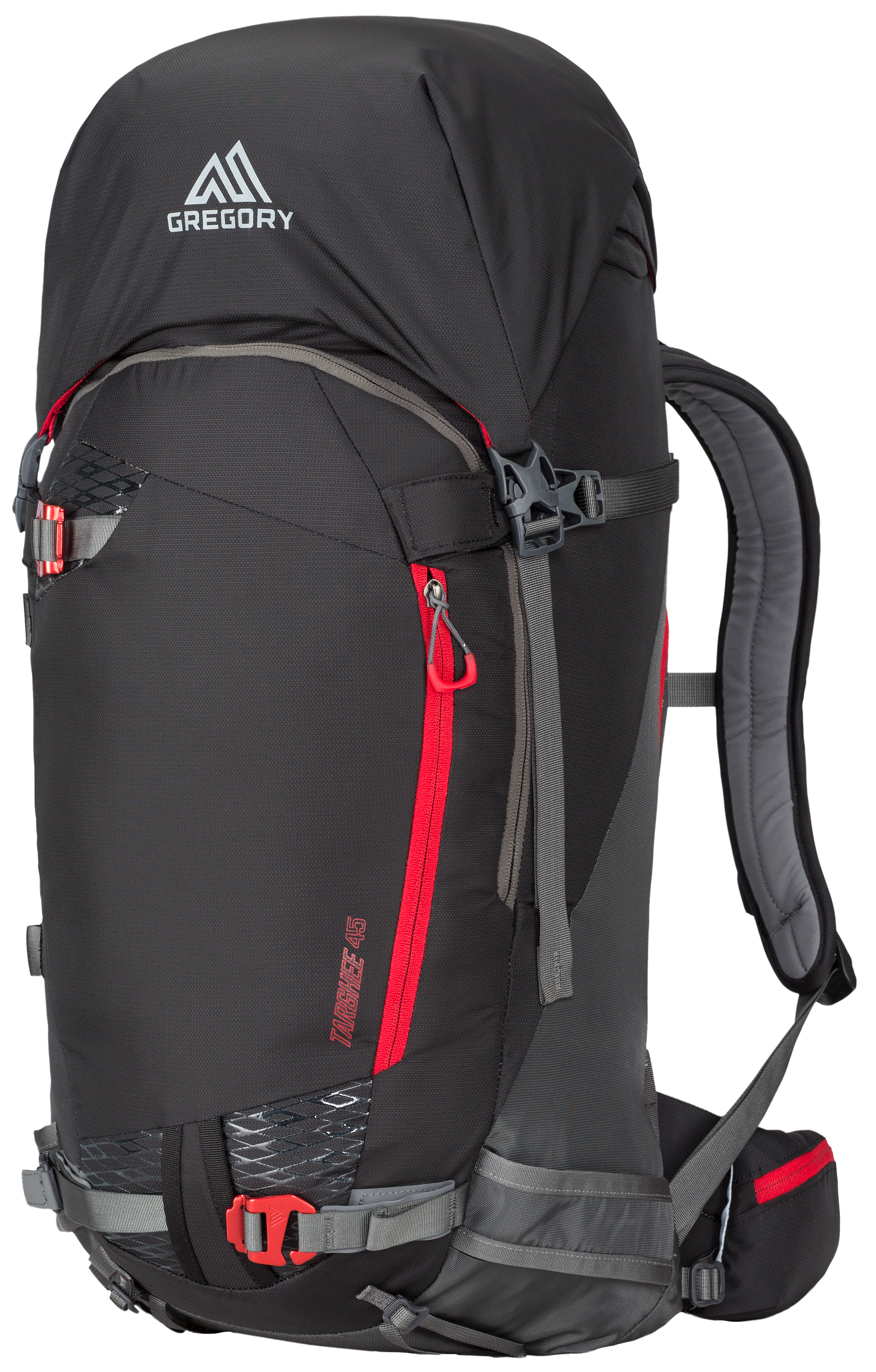 0cb9c829bce Packs and bags