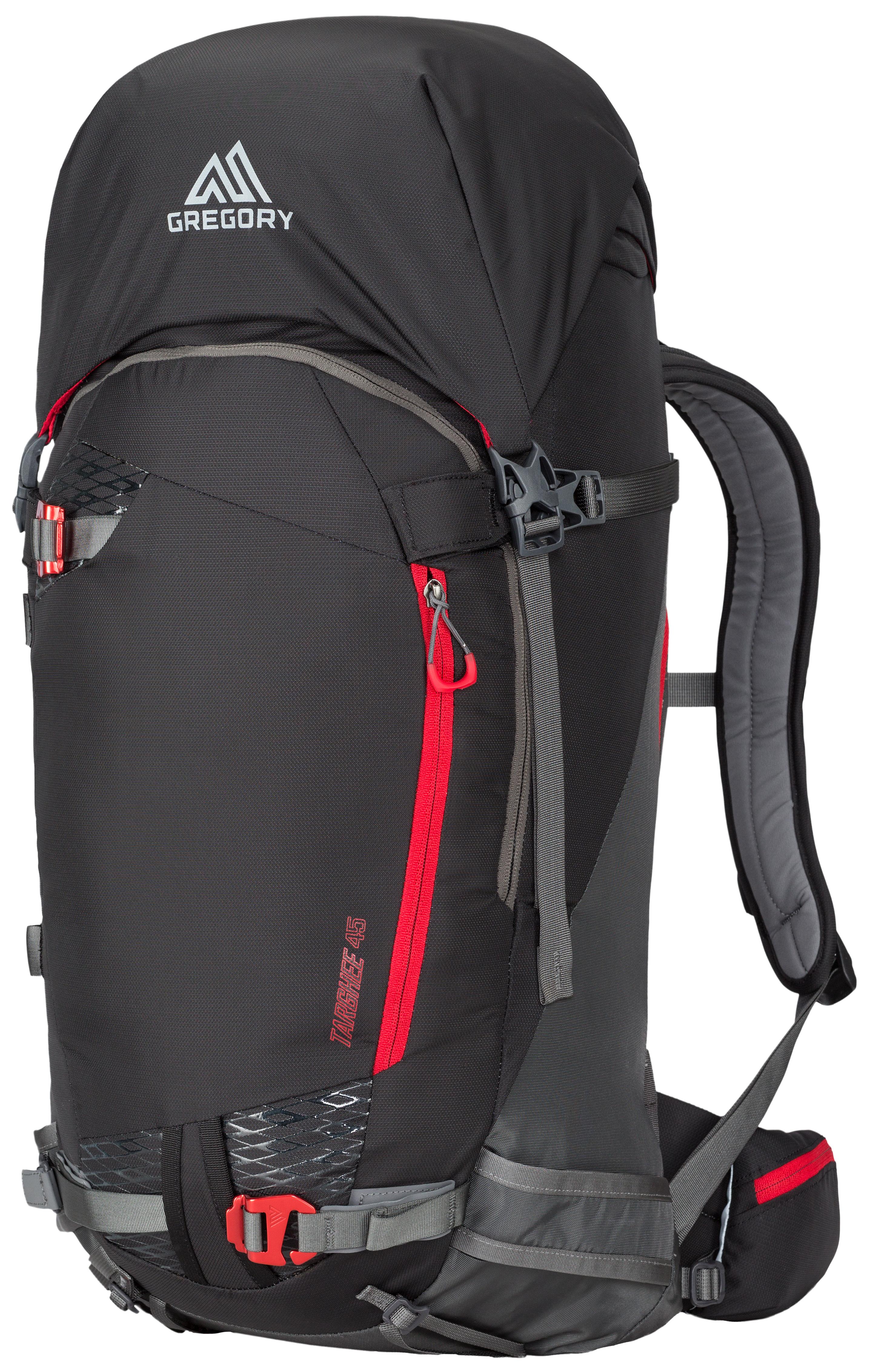 Packs and bags 7b1679bc17
