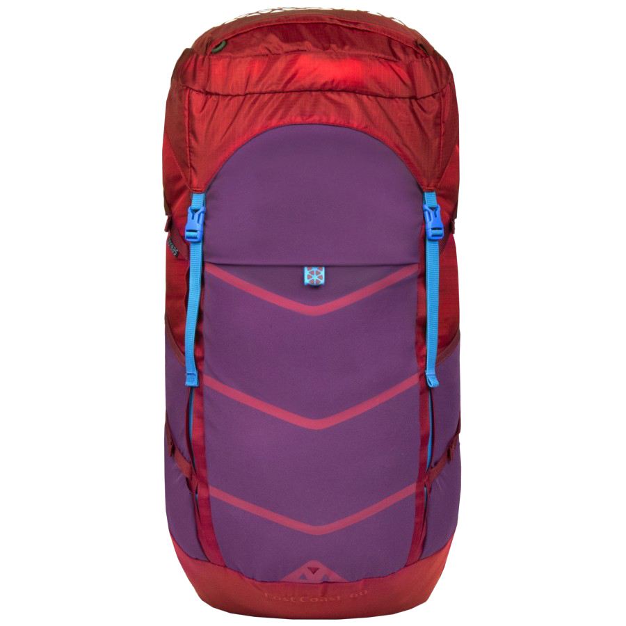 c068924dd0d8 Boreas Lost Coast 60 Backpack - Women s