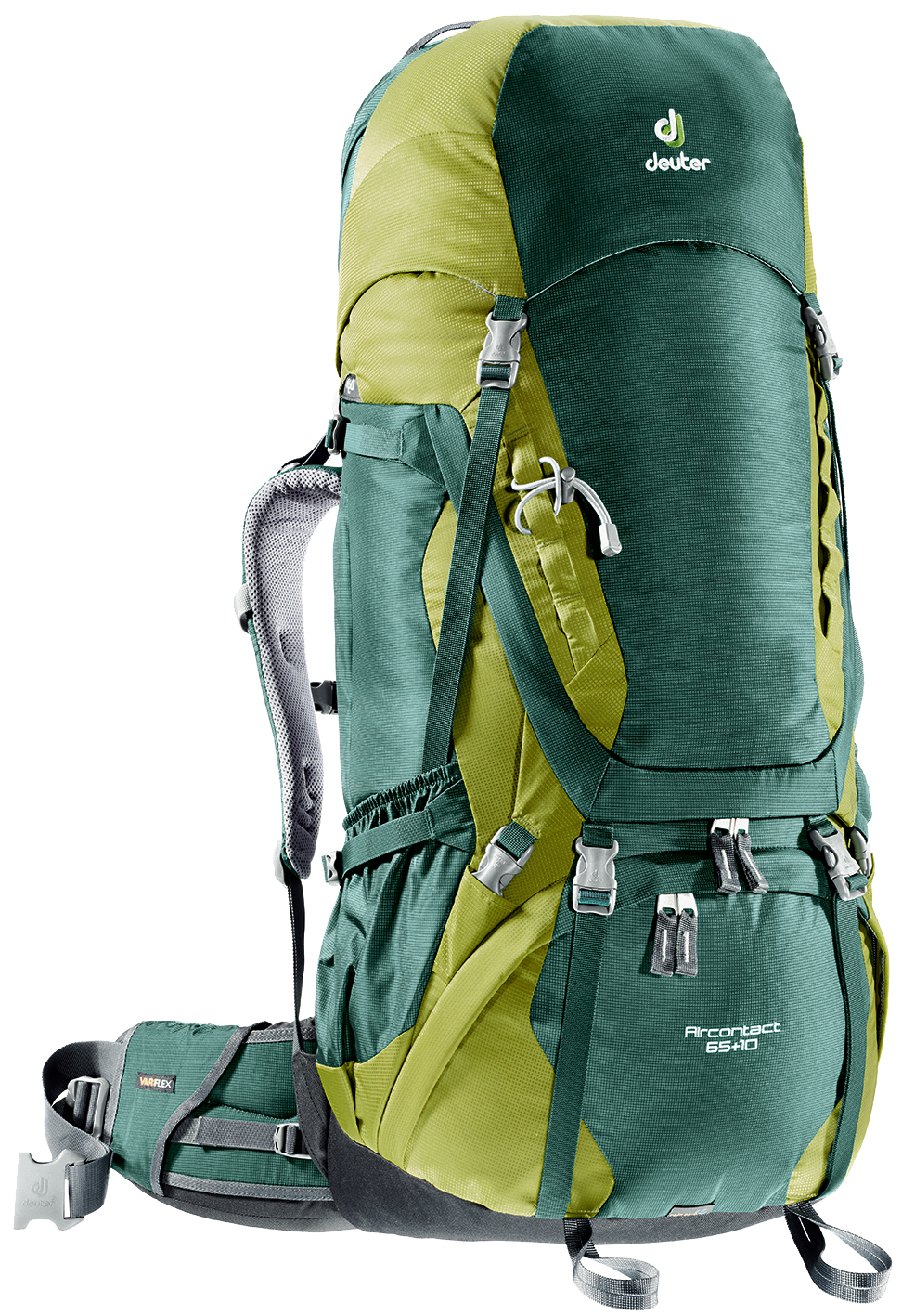 9338d928add7 Hiking and camping packs