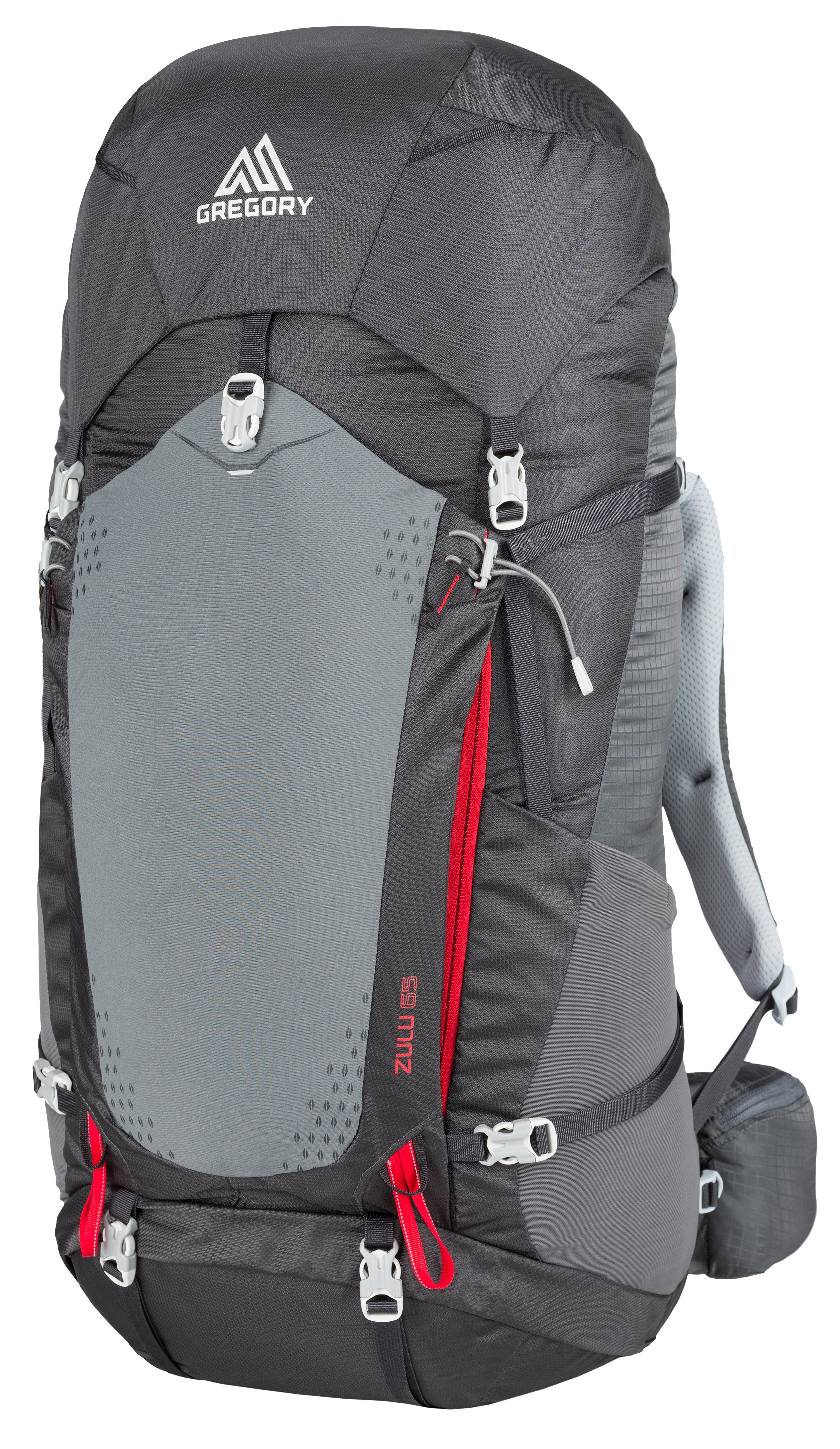 Велорюкзак mammut babybjorn нагрудник для рюкзака переноски