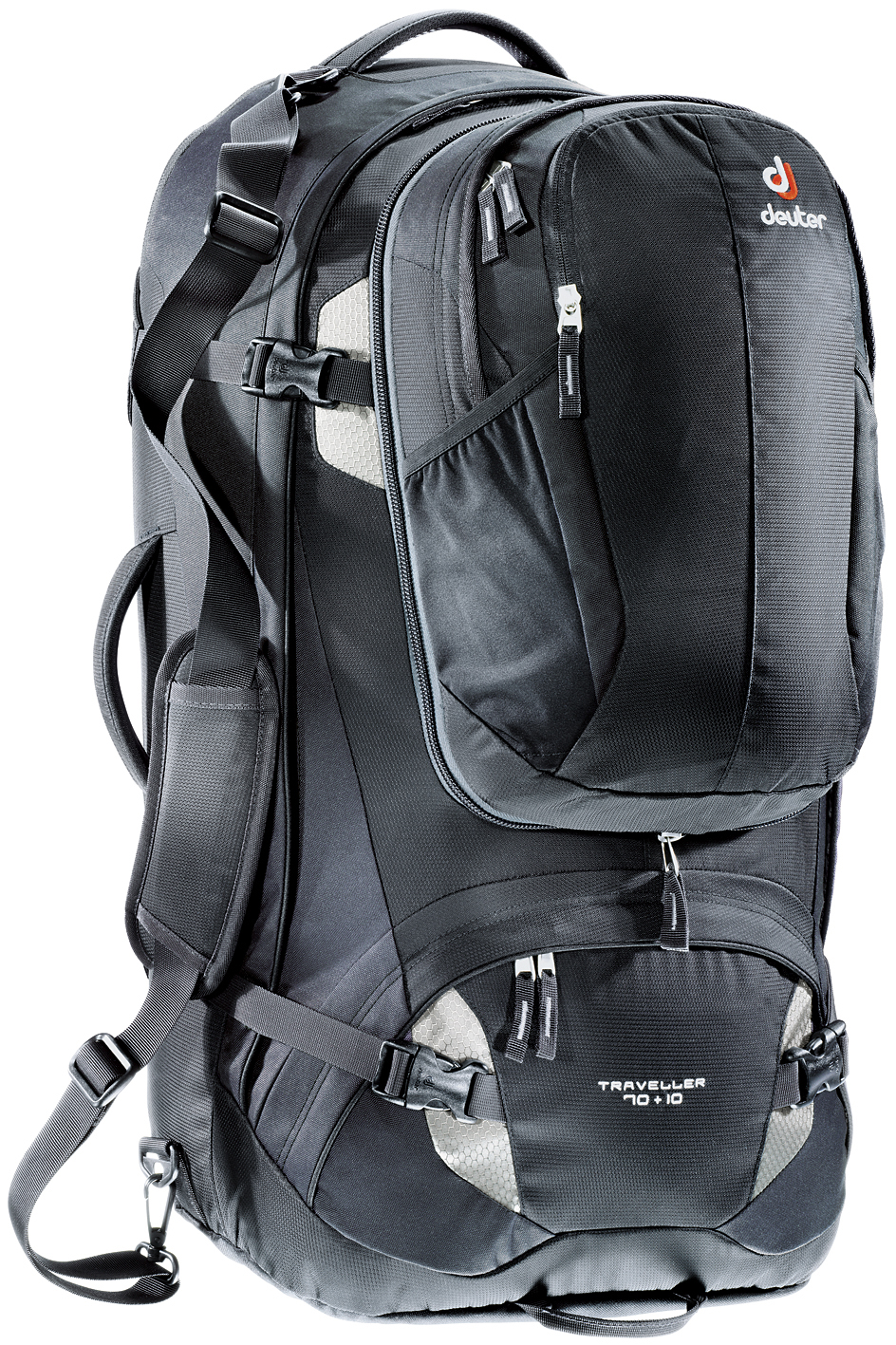 cee57c9c764 Deuter All products | MEC