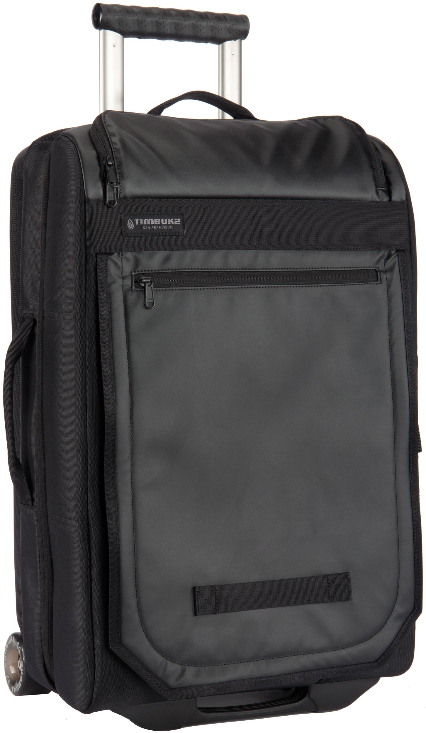 Timbuk2 Copilot Rolling Suitcase - Unisex 8f2bda4e6dbe8