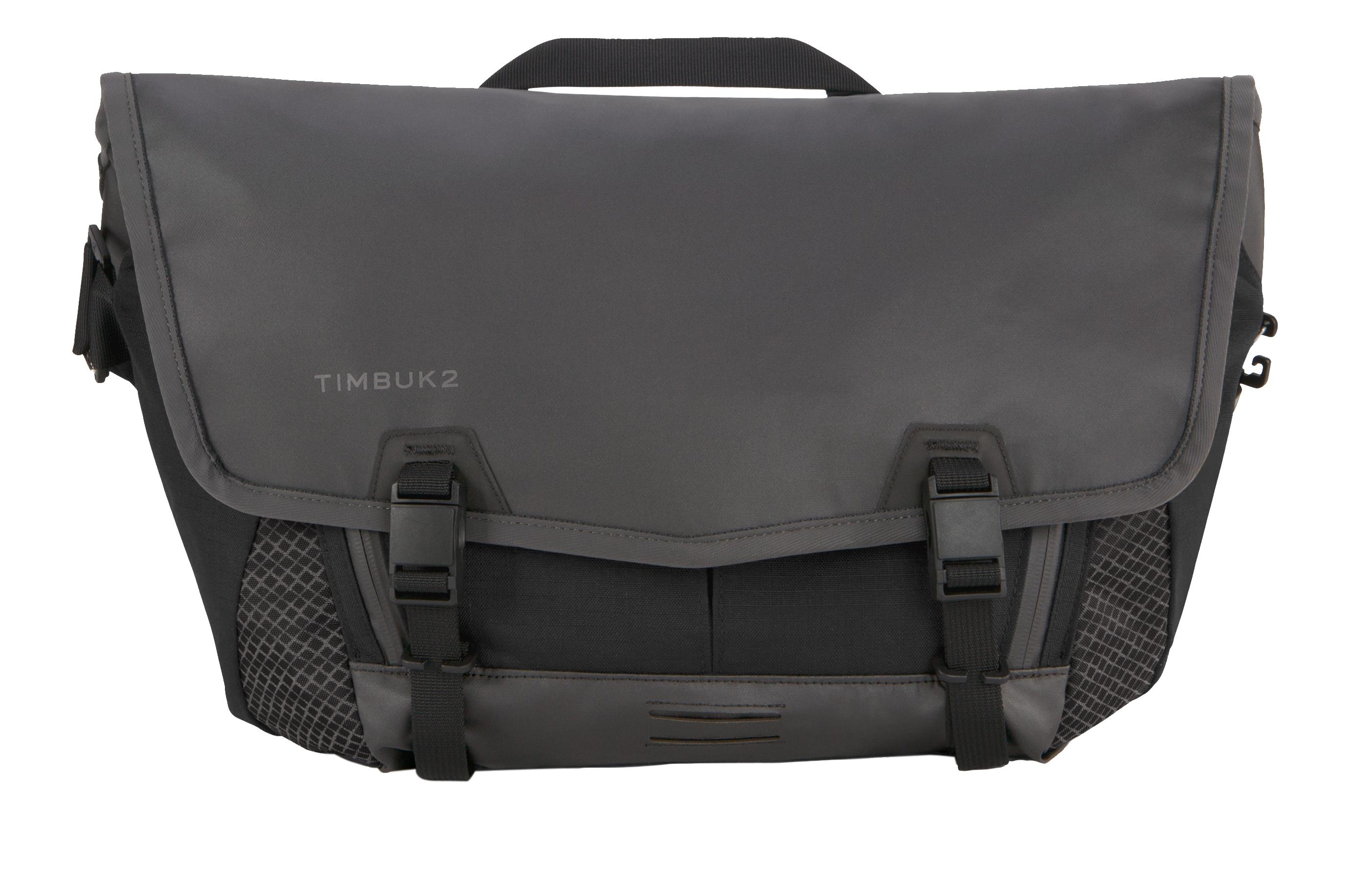 Timbuk2 Especial Messenger Bag - Unisex 82aeb18edcd92