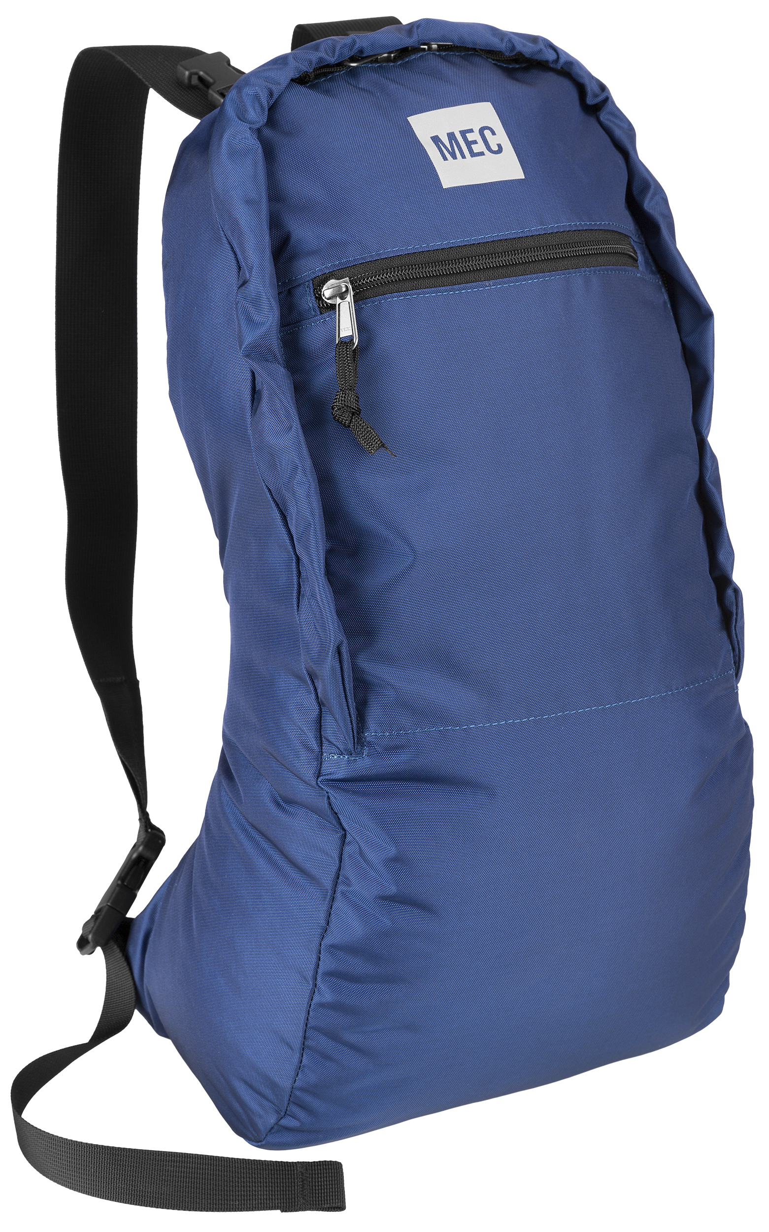 Day Trip Backpack Size- Fenix Toulouse Handball 7bcce31575920