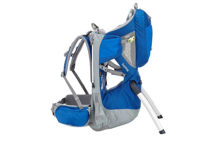4fc52fe5f30 Thule Sapling Child Carrier - Infants to Children