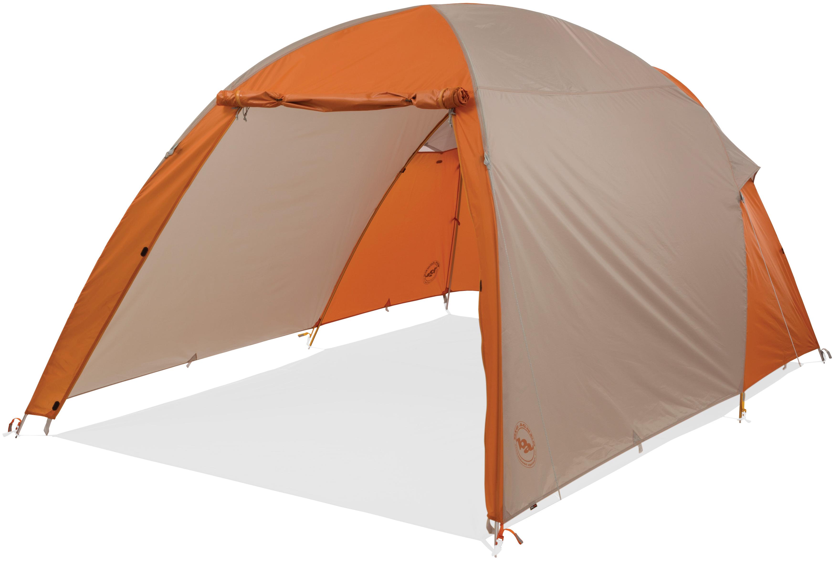 sc 1 st  MEC & Big Agnes Wyoming Trail 2 Camp Tent