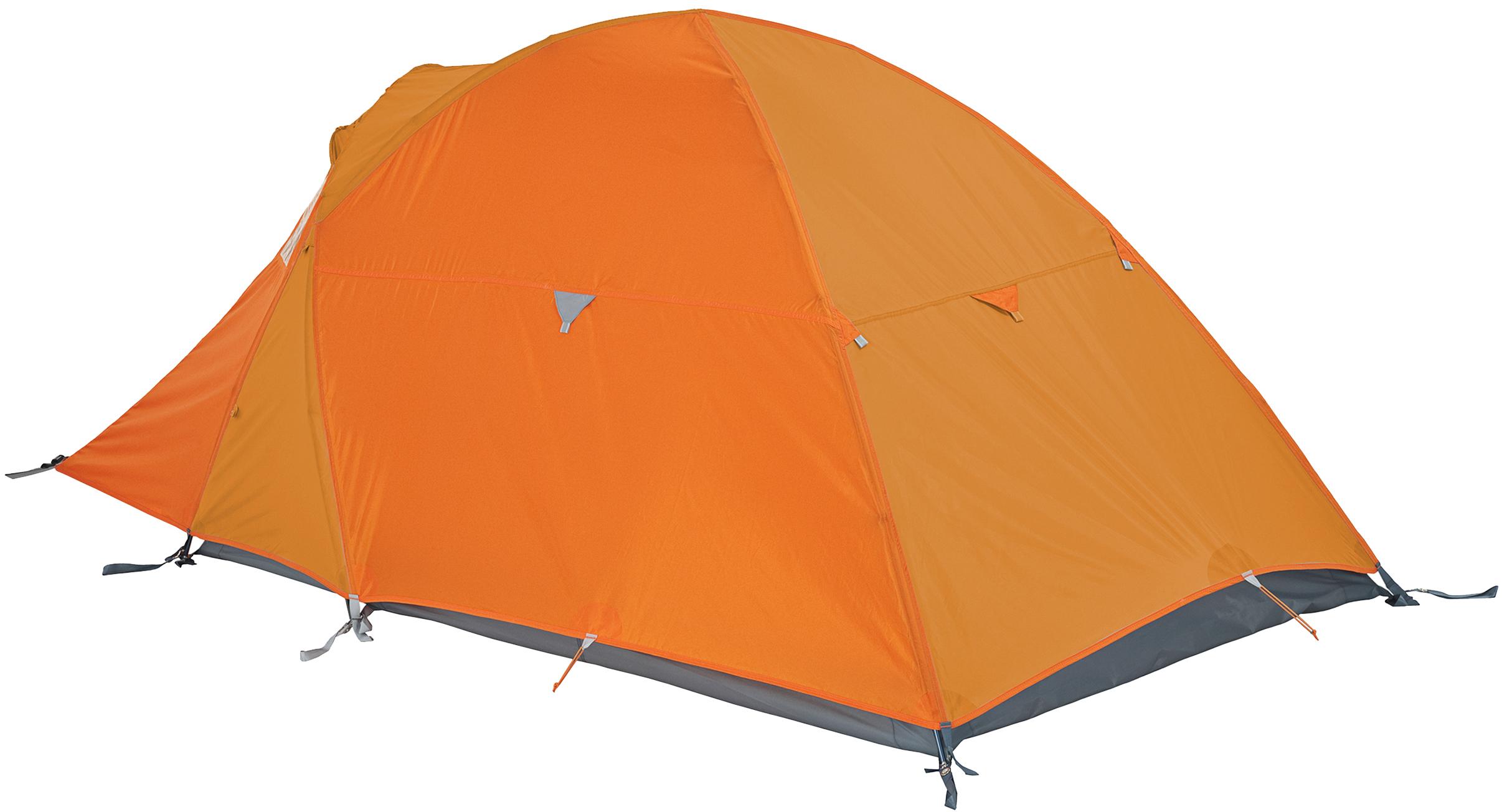 sc 1 st  MEC & MEC TGV 2 Tent