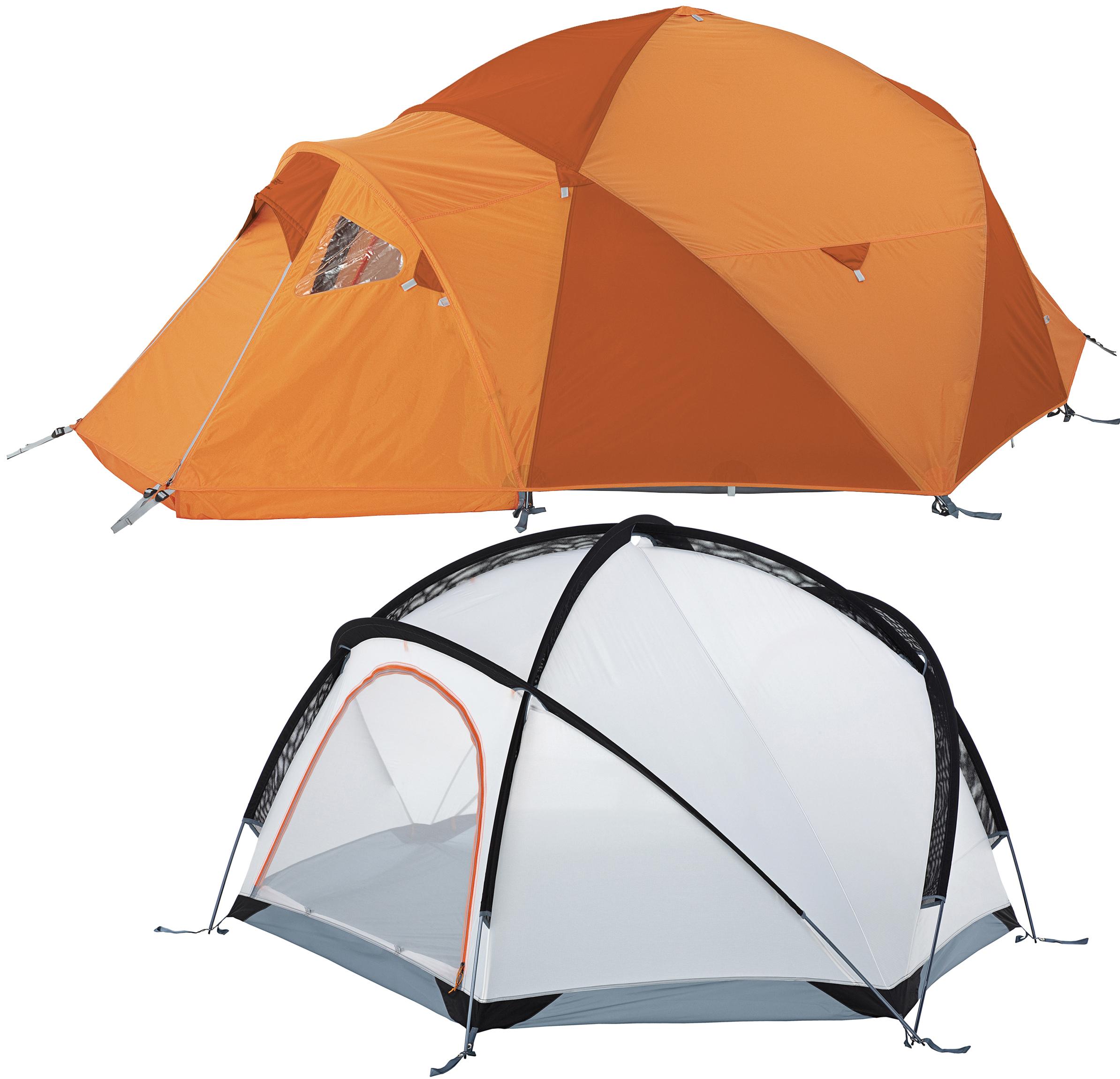 sc 1 st  MEC & MEC Nunatak 3 Tent