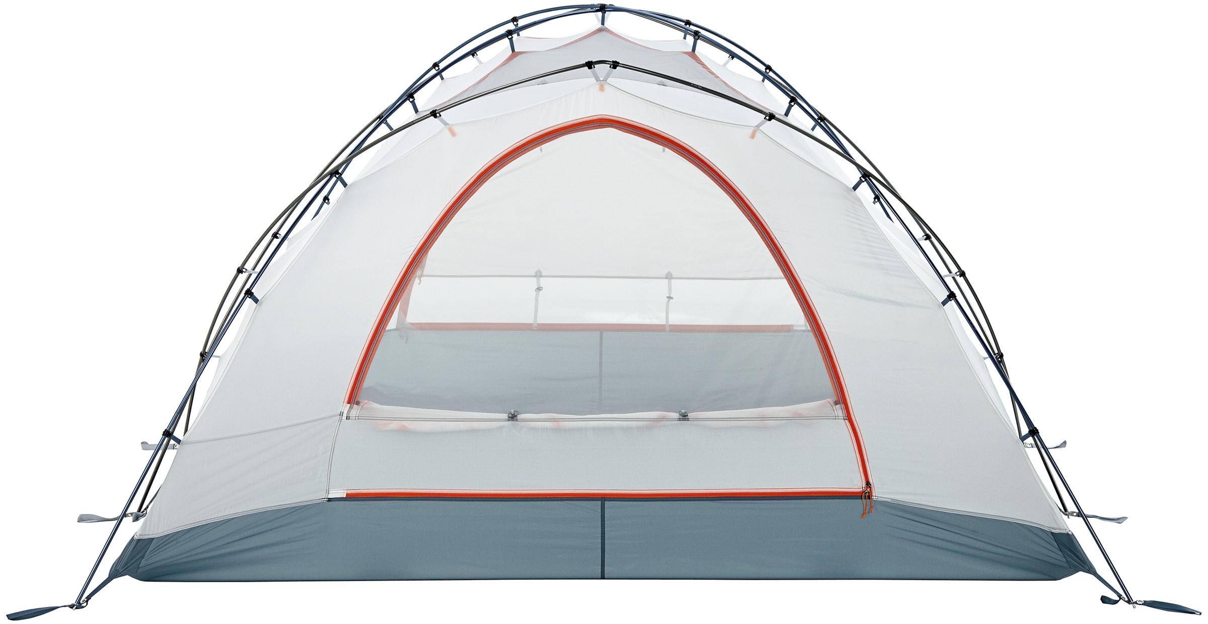 sc 1 st  MEC & MEC Monadnock Tent