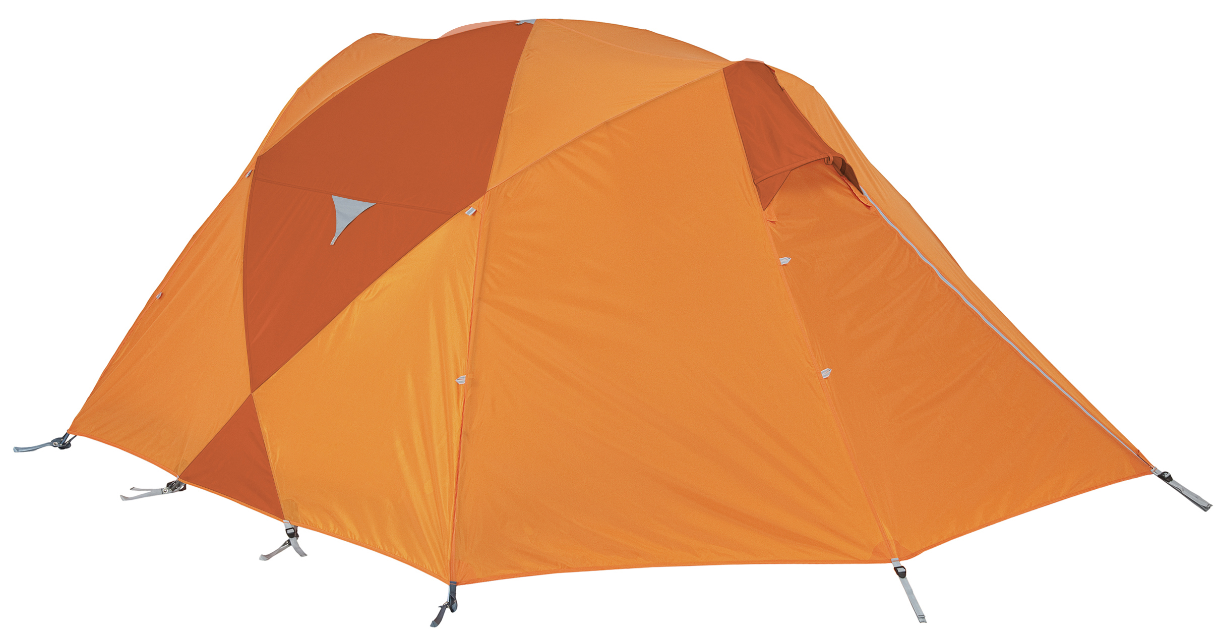 review lynx season awning larger extreme view mountaineering tent alps l tri person