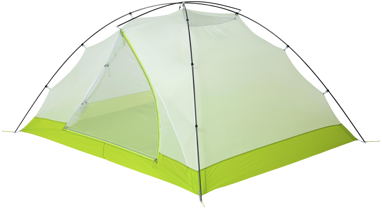 sc 1 st  MEC & MEC Volt 3 Tent