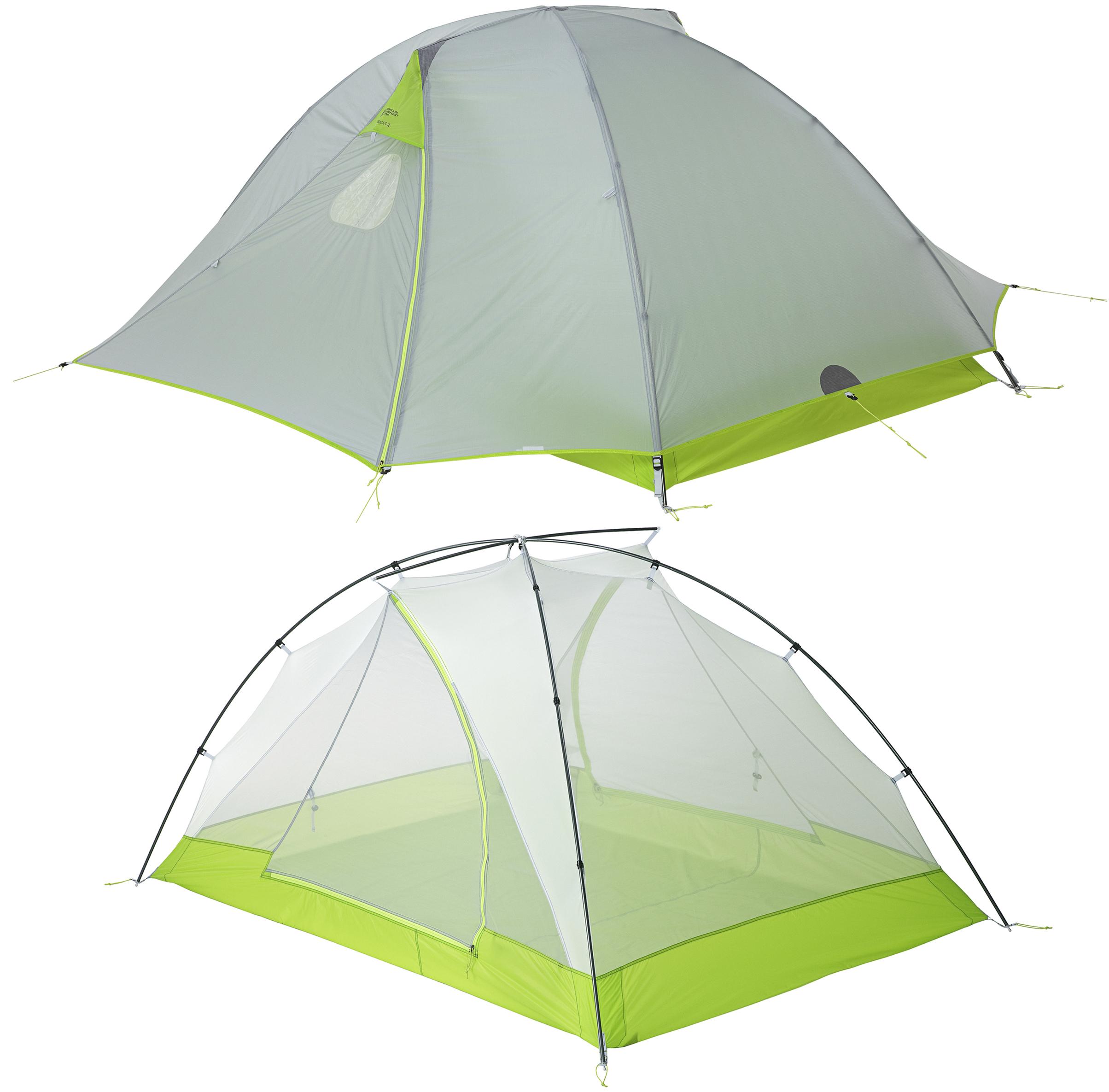 sc 1 st  MEC & MEC Volt A/C 2 Tent