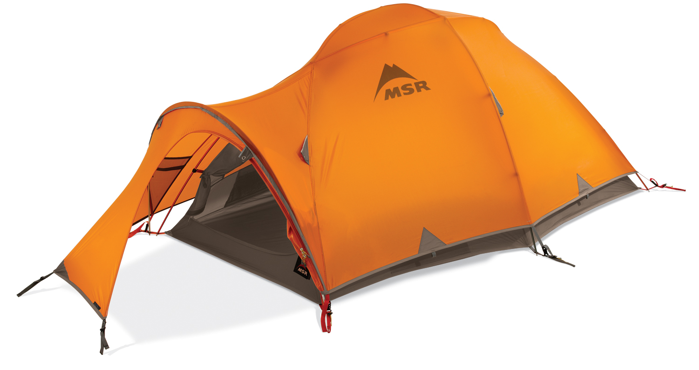 sc 1 st  MEC & MSR Fury Tent