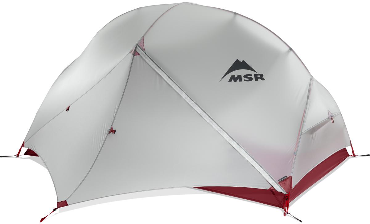 sc 1 st  MEC & MSR Hubba Hubba NX Tent