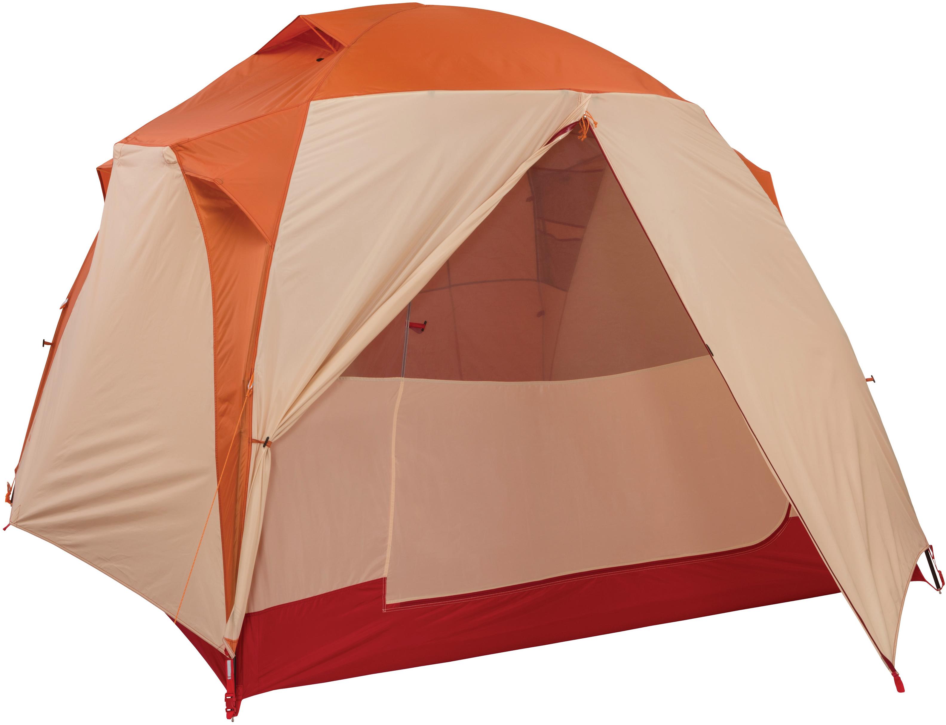 sc 1 st  MEC & Big Agnes Chimney Creek 6 mtnGLO Tent