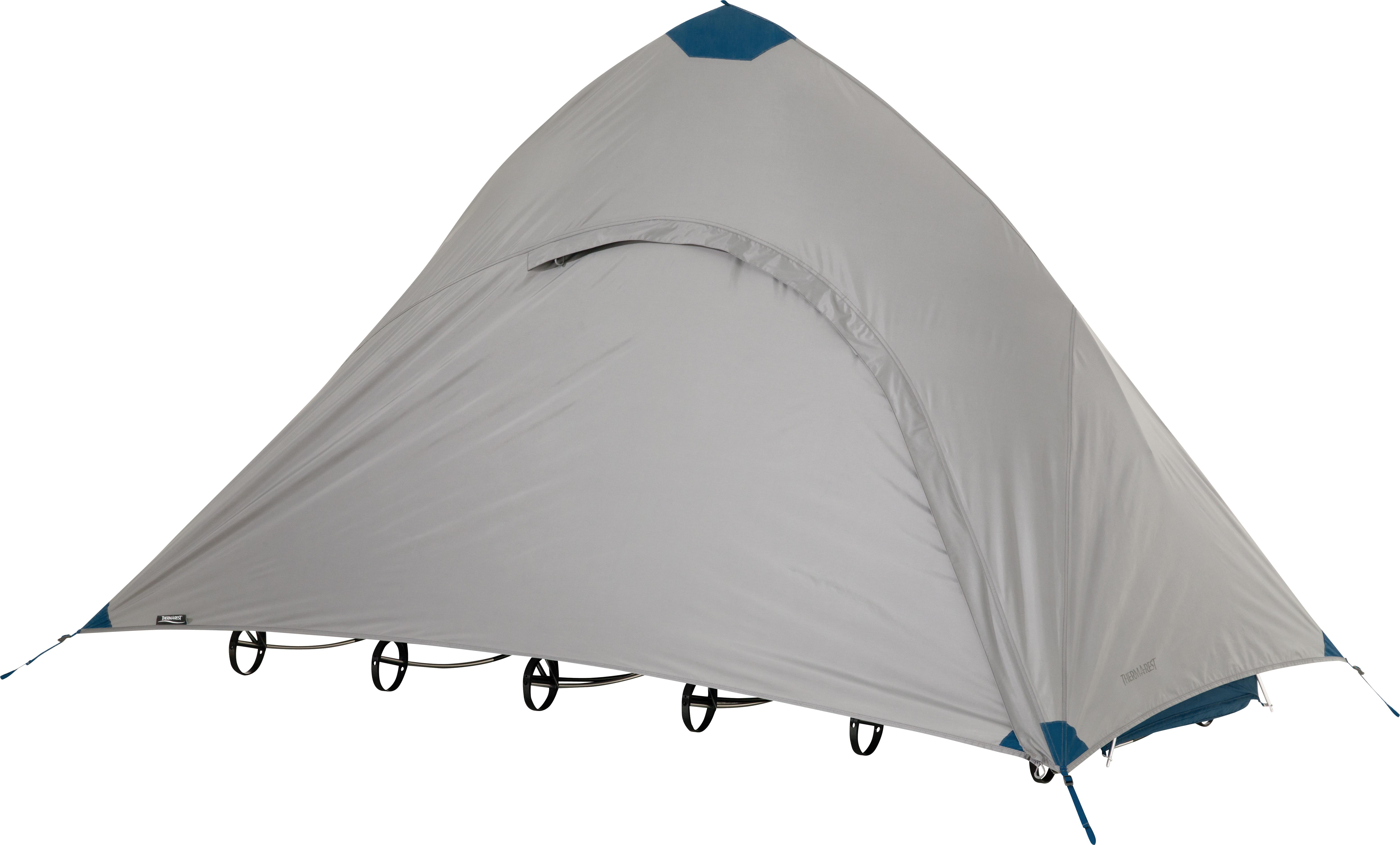 sc 1 st  MEC & Therm-a-Rest Cot Tent
