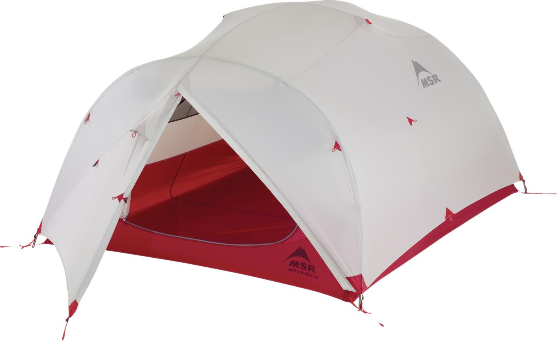 sc 1 st  MEC & MSR Mutha Hubba NX Tent