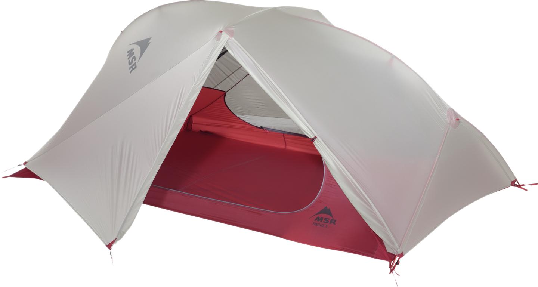 sc 1 st  MEC & MSR Freelite 2 Tent