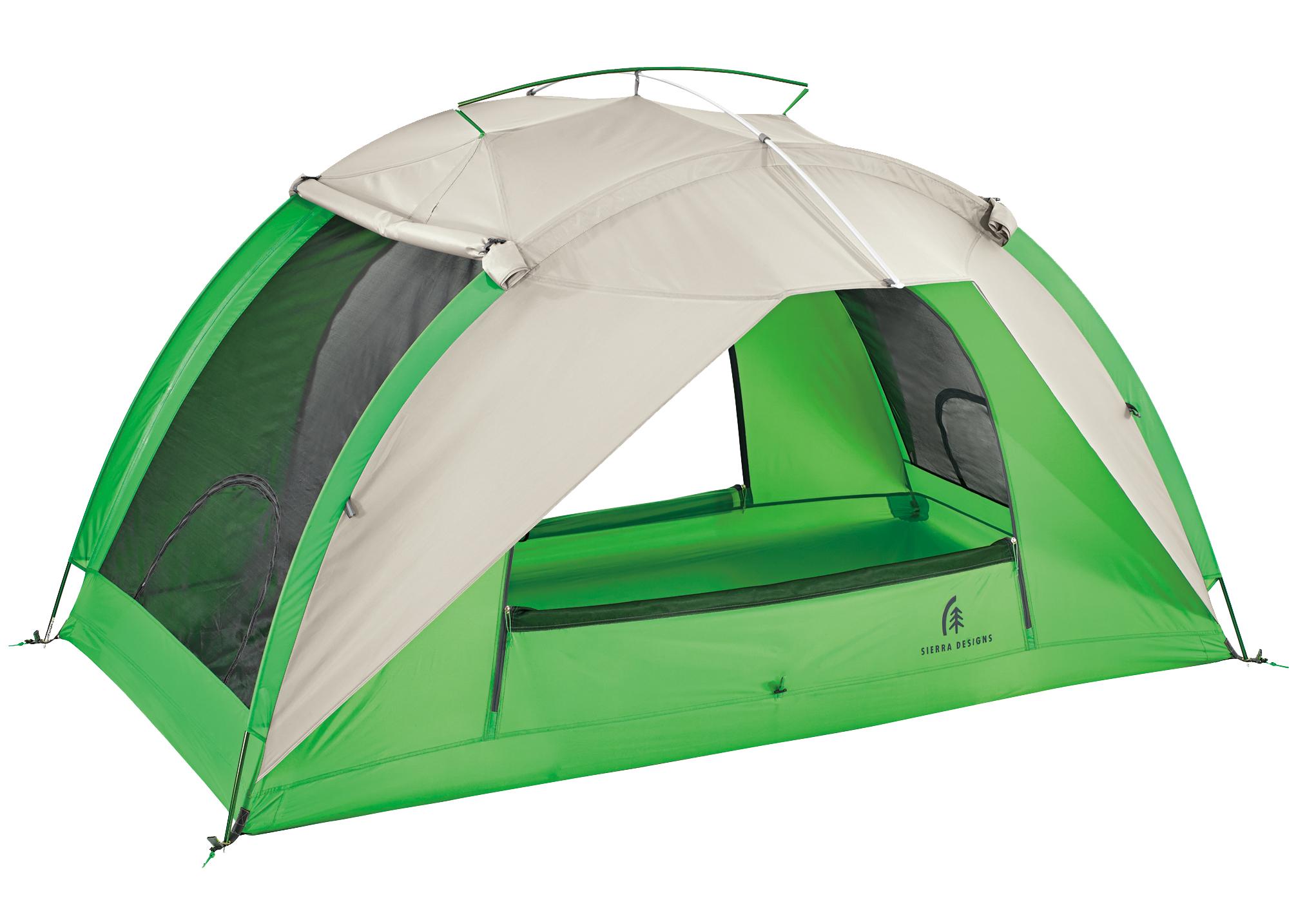 sc 1 st  MEC & Sierra Designs Flash 2 Tent