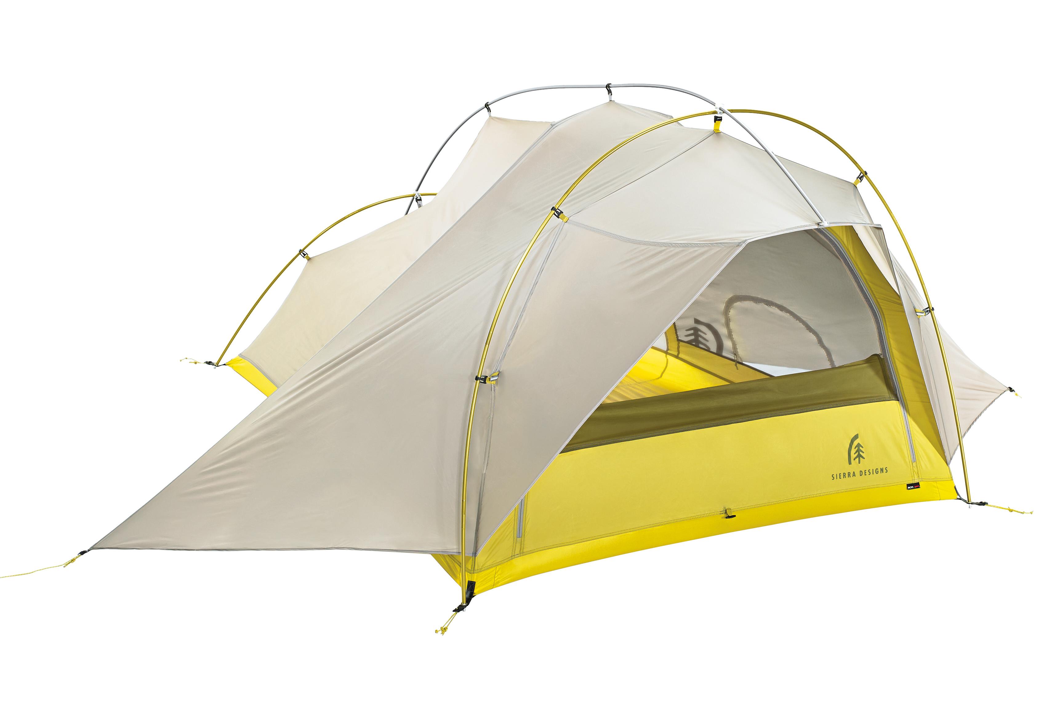 sc 1 st  MEC & Sierra Designs Lightning 2-Person Tent