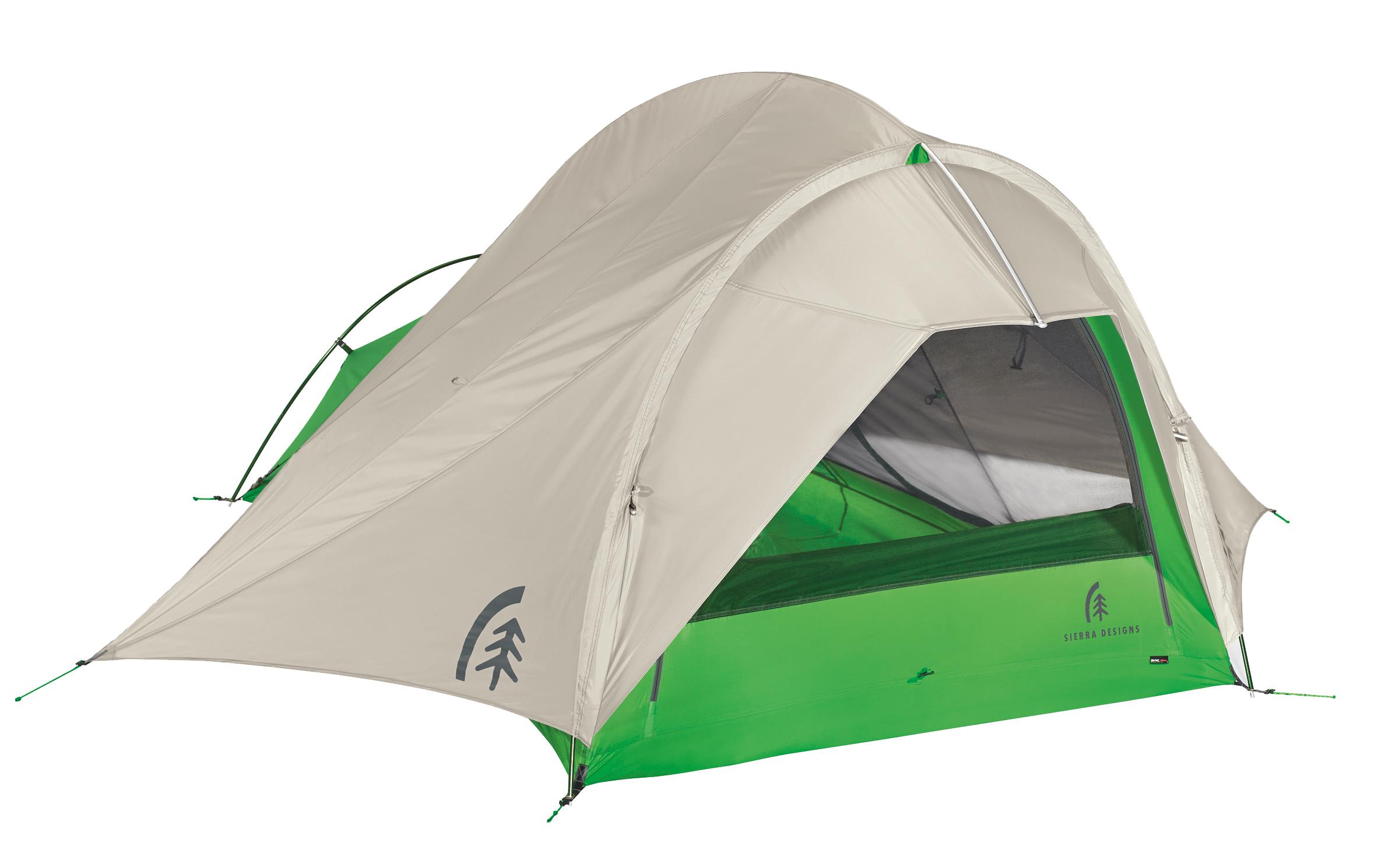 sc 1 st  MEC & Sierra Designs Nightwatch 2 Tent