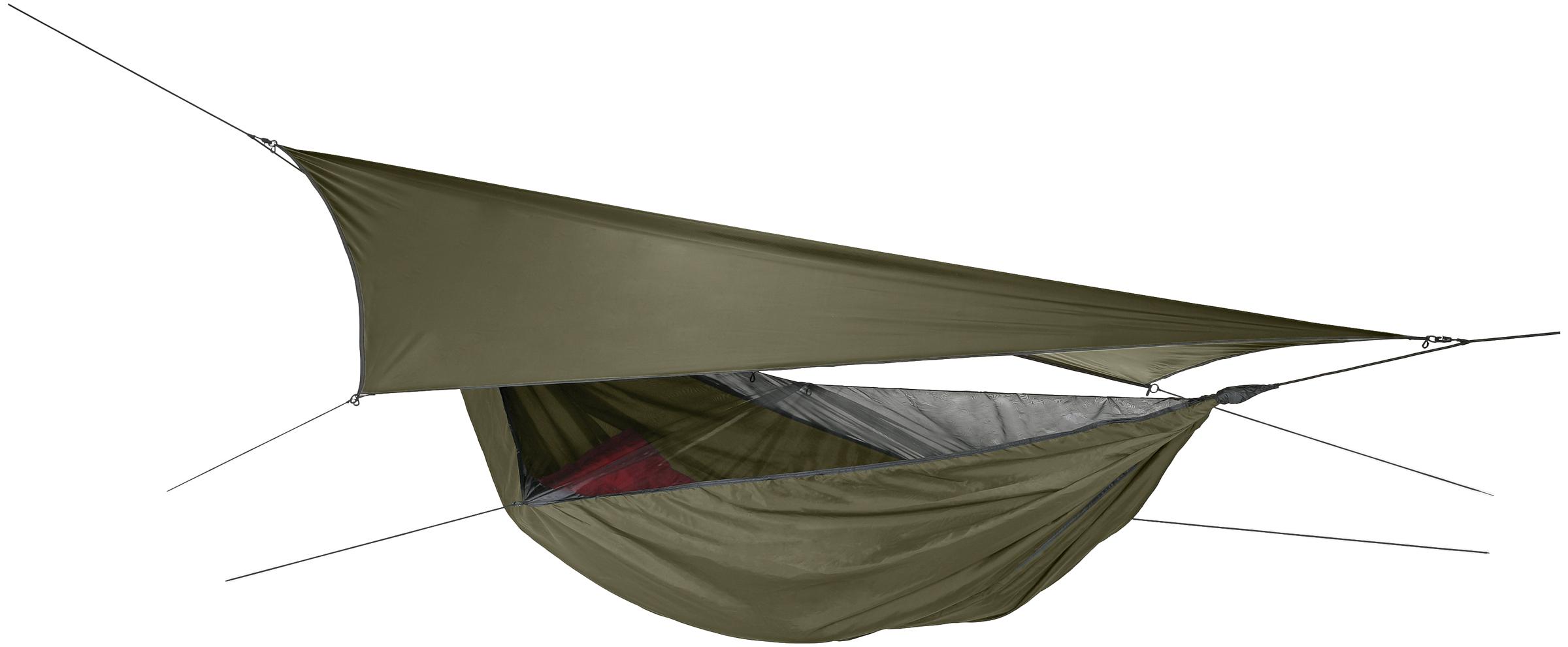 hammock tents  rh   mec ca
