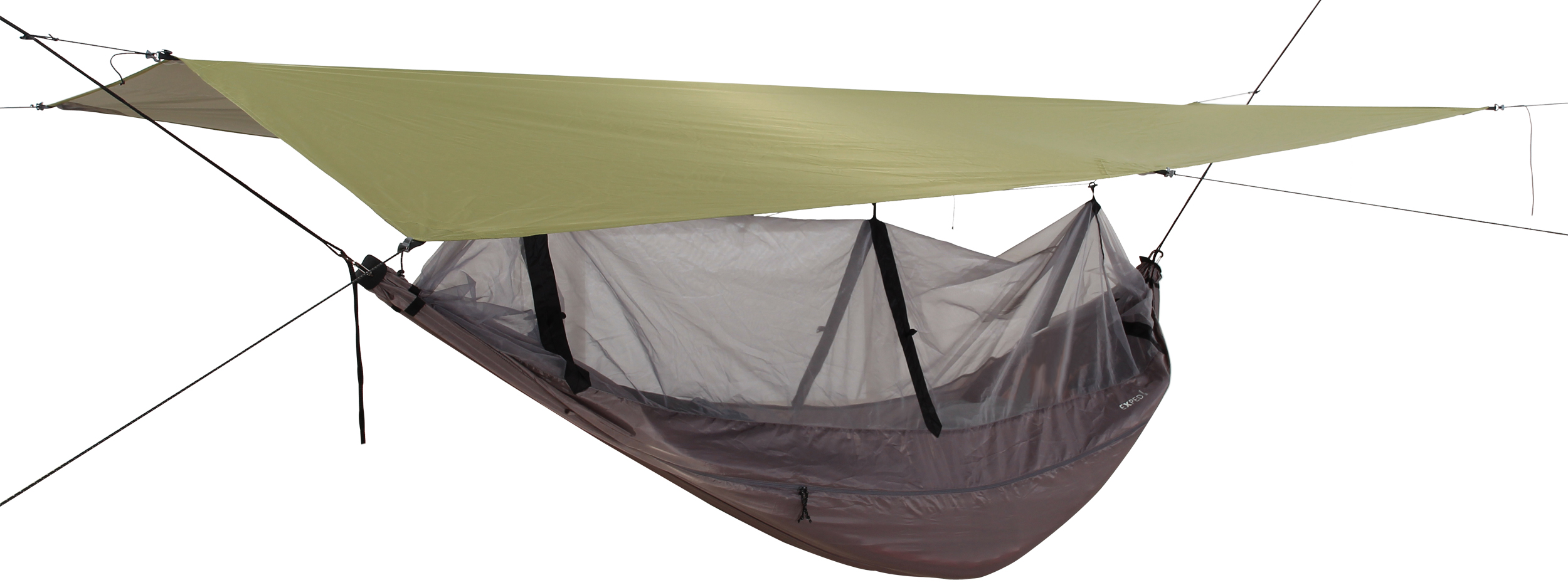trash bags dgfyccbhbmqgdgvuda hammock sand and wall download tricks ex tarp tent combo filled bivy