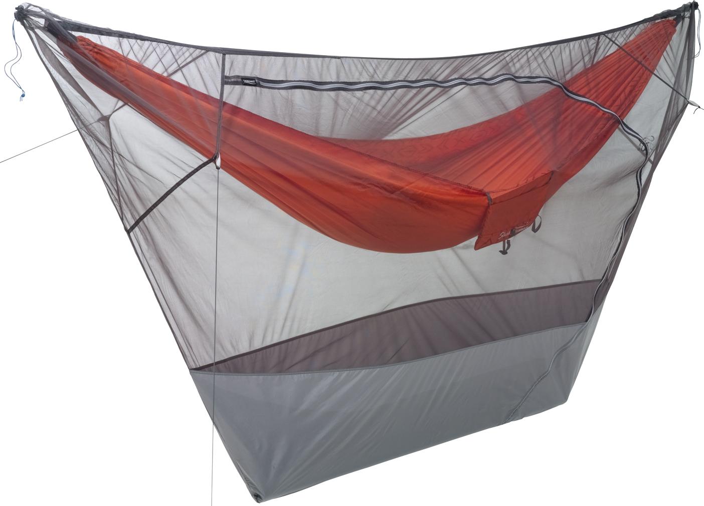 single img classic product camping and mosquito fly hammock rain tarp net serac hammocks with dartfrog bug