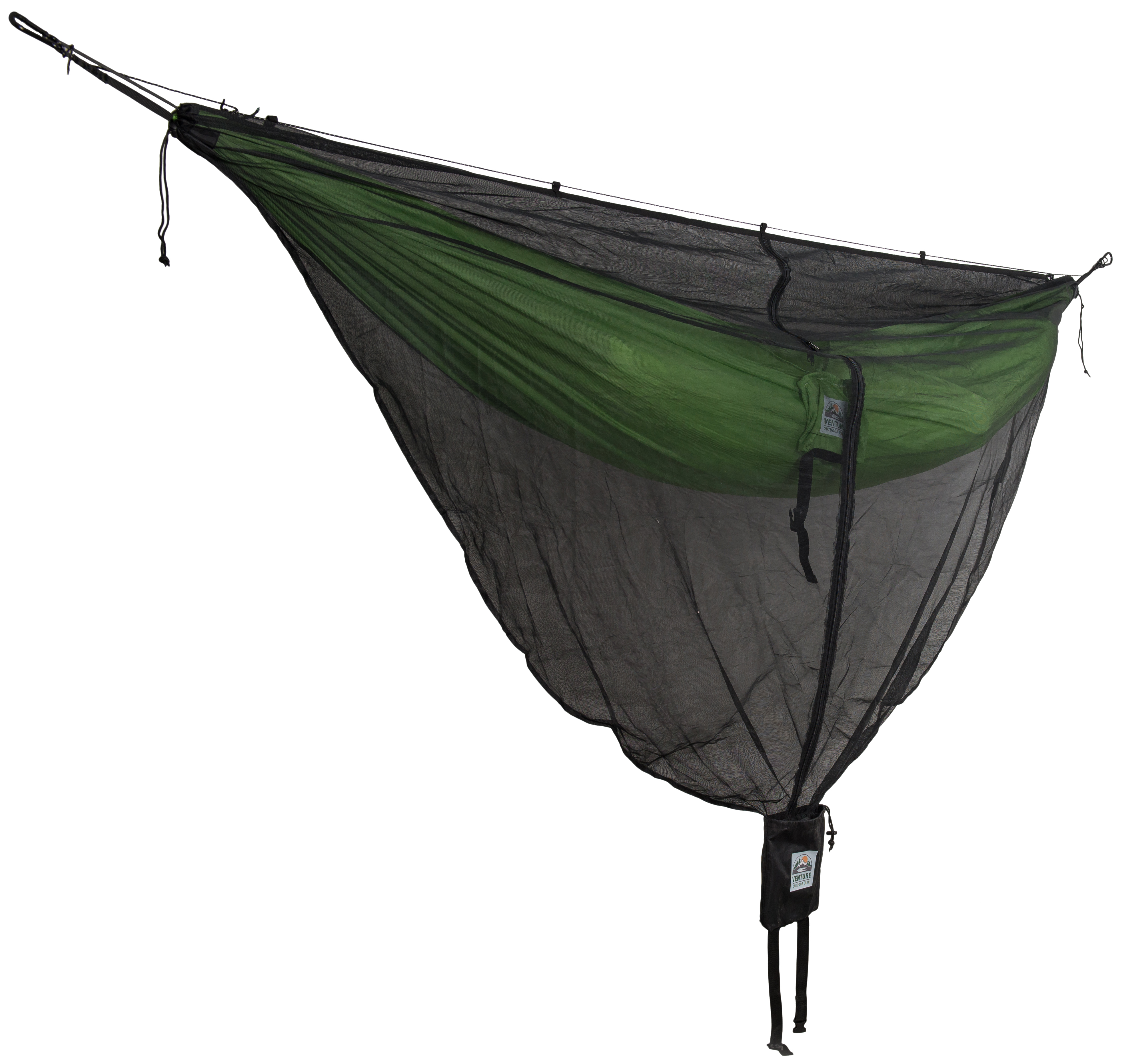 from sleeping hanging nylon hammock bags in parachute person for single portable homasy picnic travel mosquito item strength camping outdoors high net bed sports