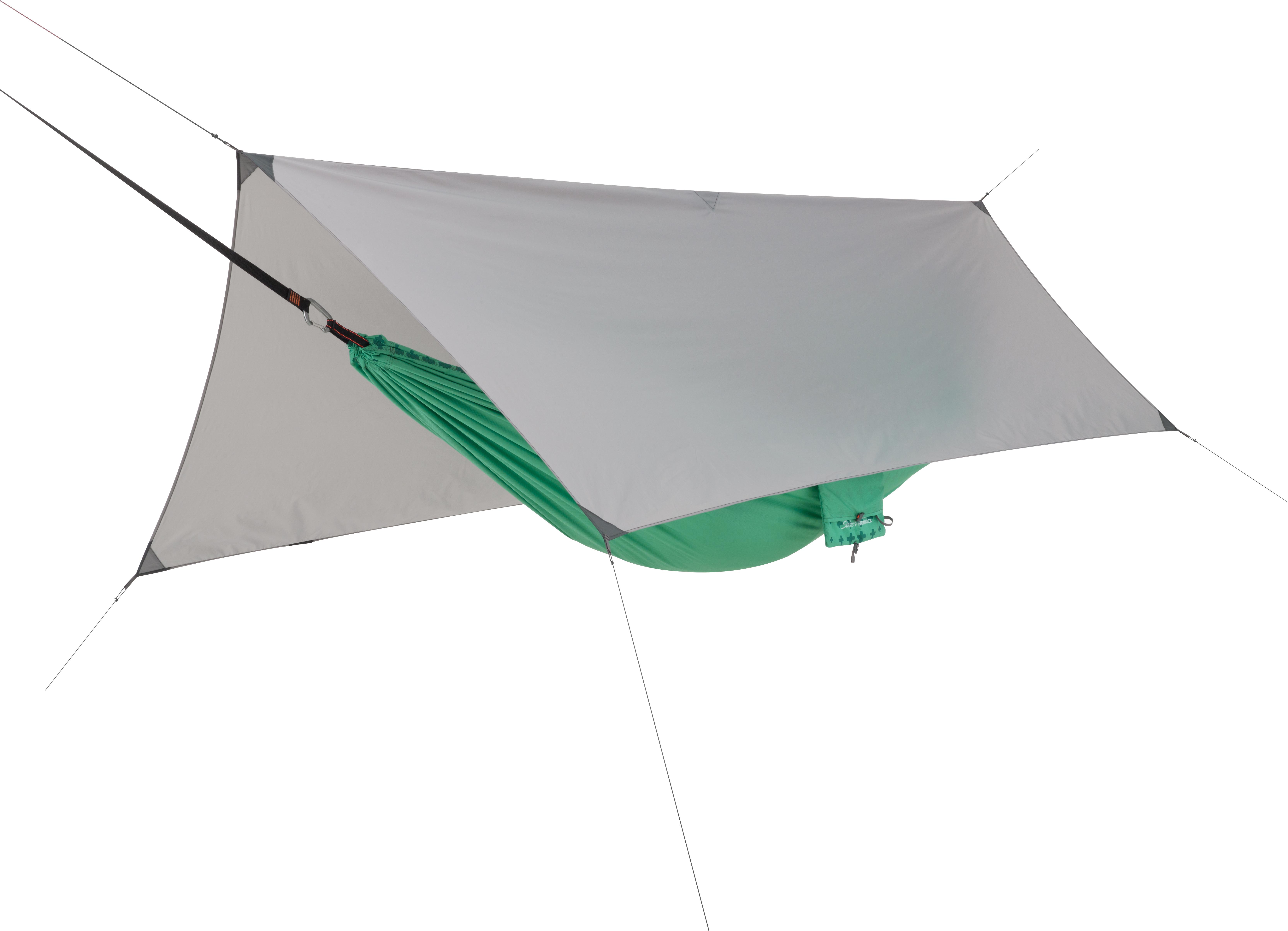 listing ween hammock il fullxfull parachute nylon zoom hangers