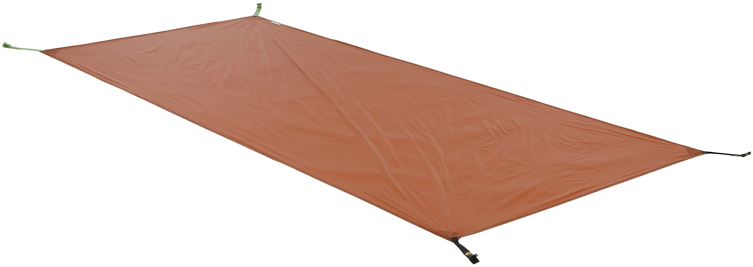 f7e13da282c Big Agnes Copper Spur UL 2-Person Footprint
