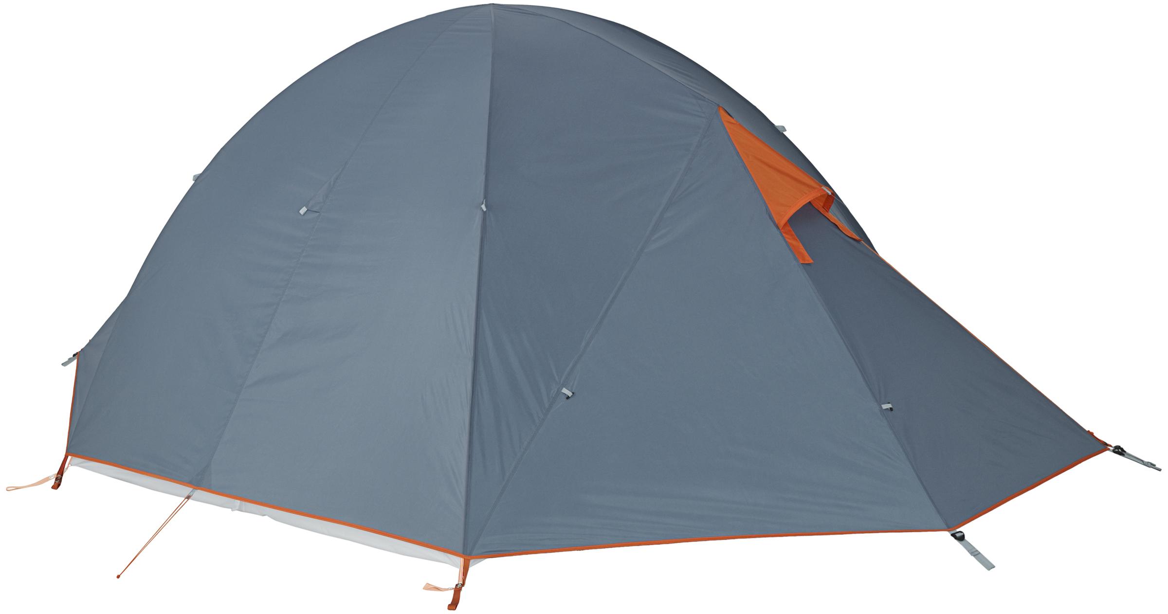 sc 1 st  MEC & MEC Wanderer 2 Tent Fly
