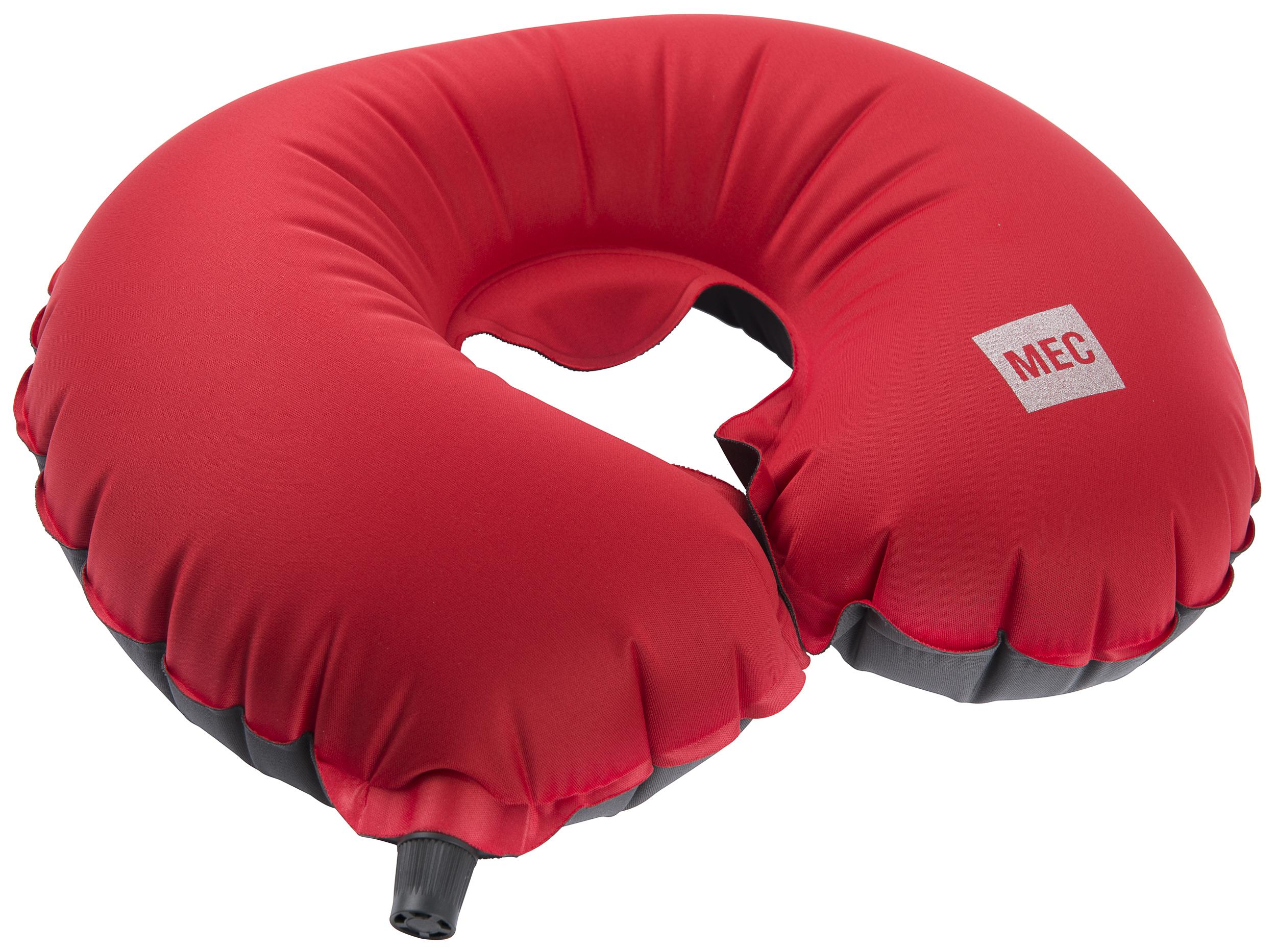 ekm cushion pillow pack decorative p covers trellis design red asp