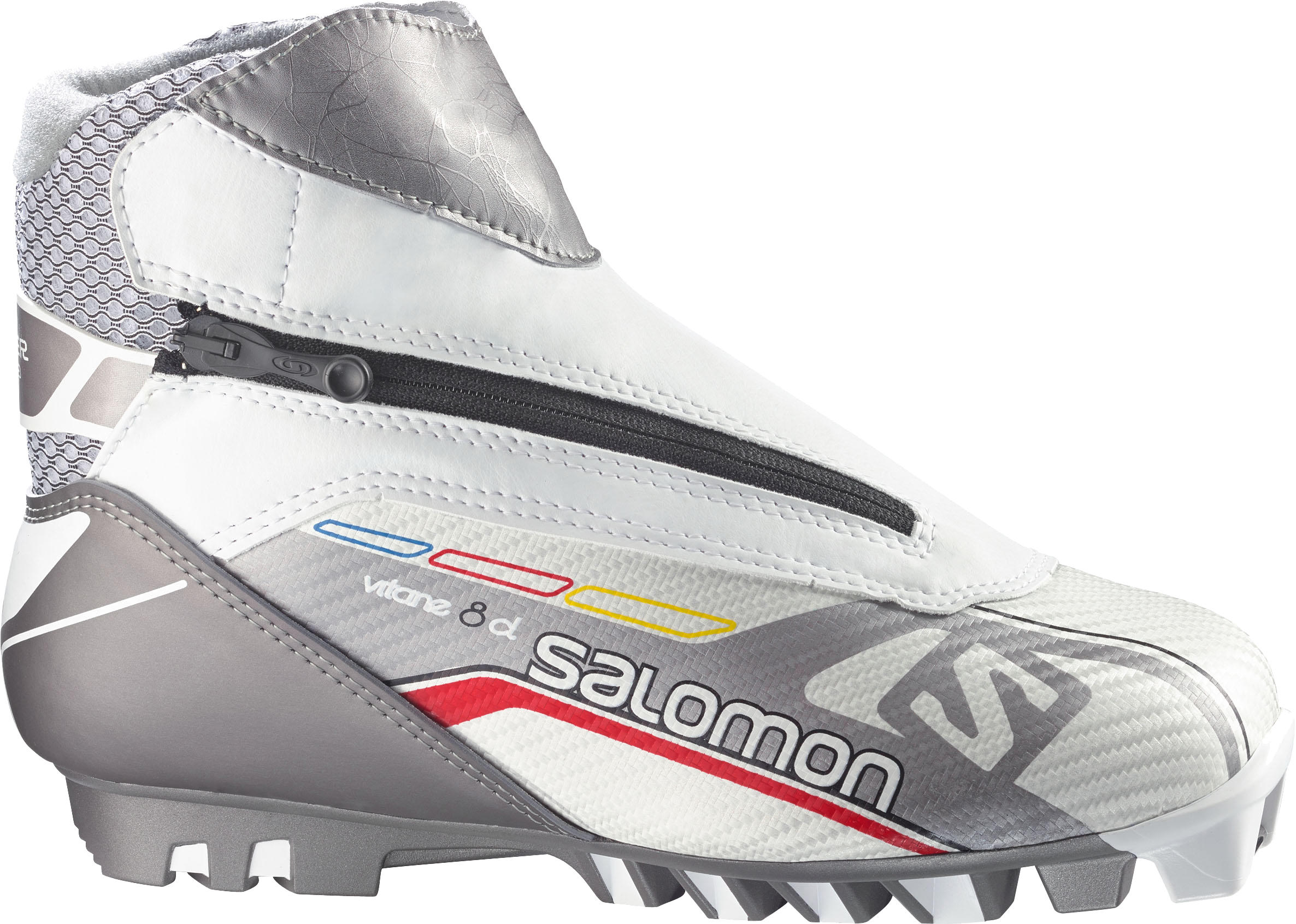 Product Review – Salomon Siam 7 Pilot (Classic Cross Country