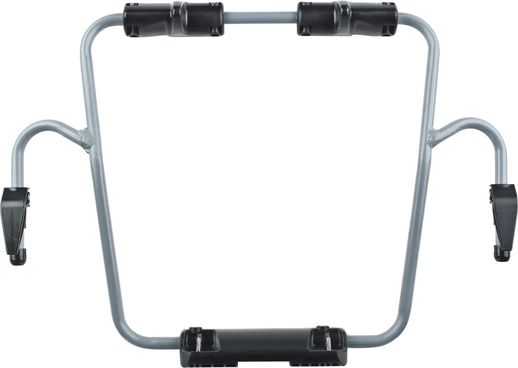 BOB Infant Car Seat Adapter Graco Seats2011 2015