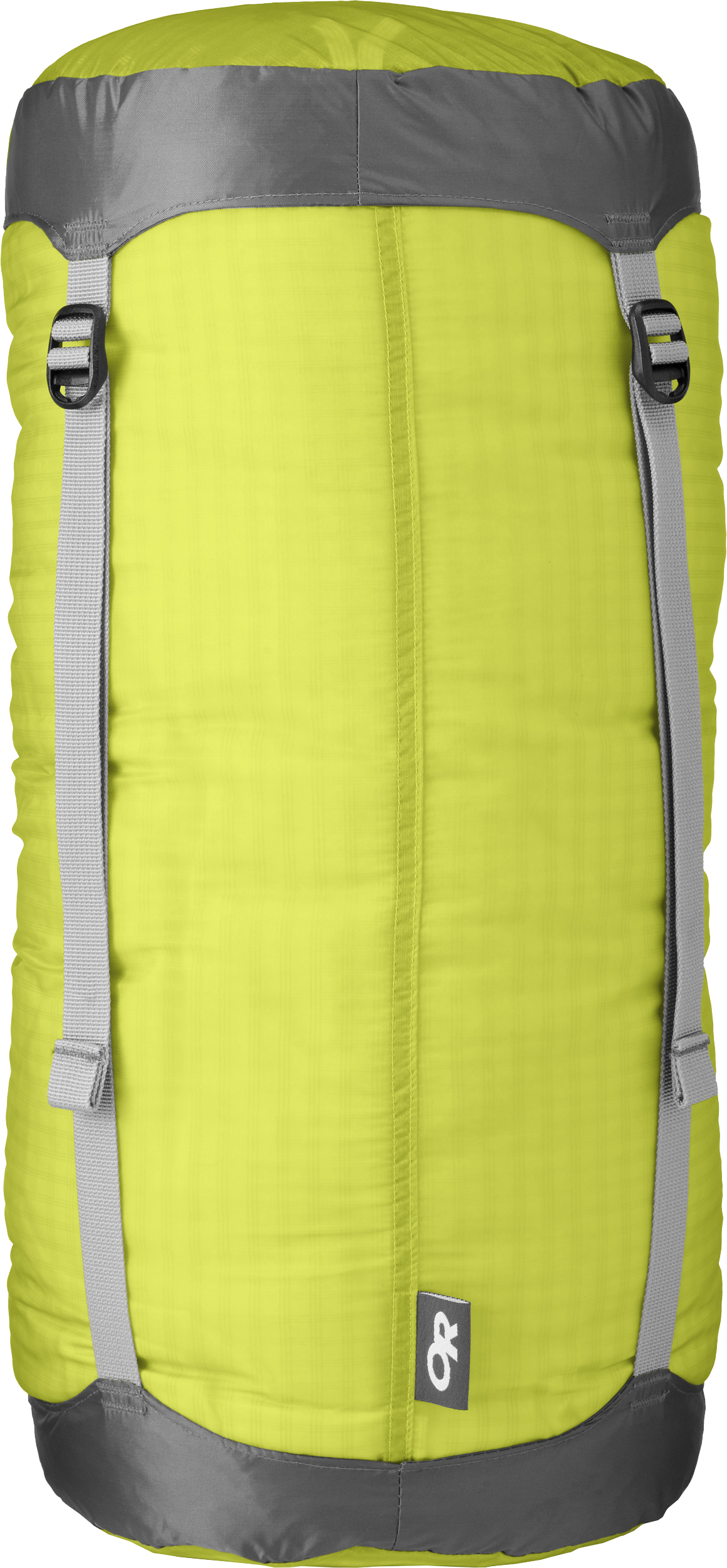 c5a20d297b13 Outdoor Research Ultralight Compression Stuff Sack