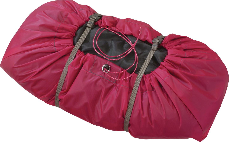 5046306-RED00.jpg  sc 1 st  MEC & MSR Tent Compression Bag