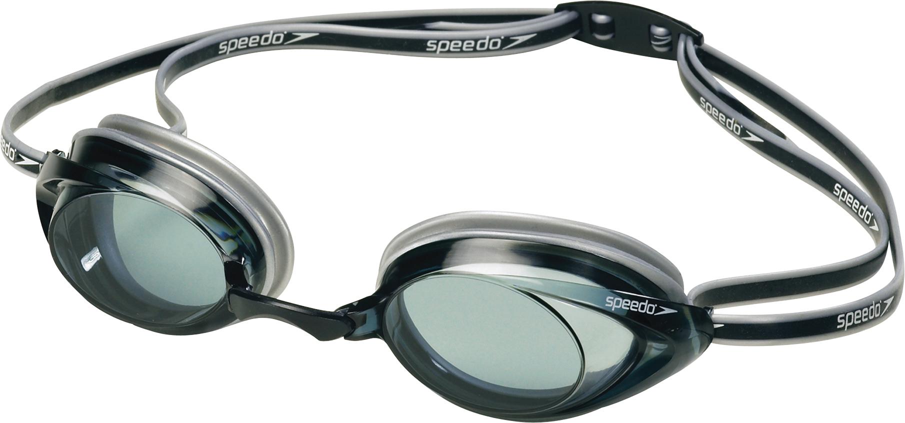 229249258e1 Speedo Vanquisher 2.0 Goggles - Unisex | MEC
