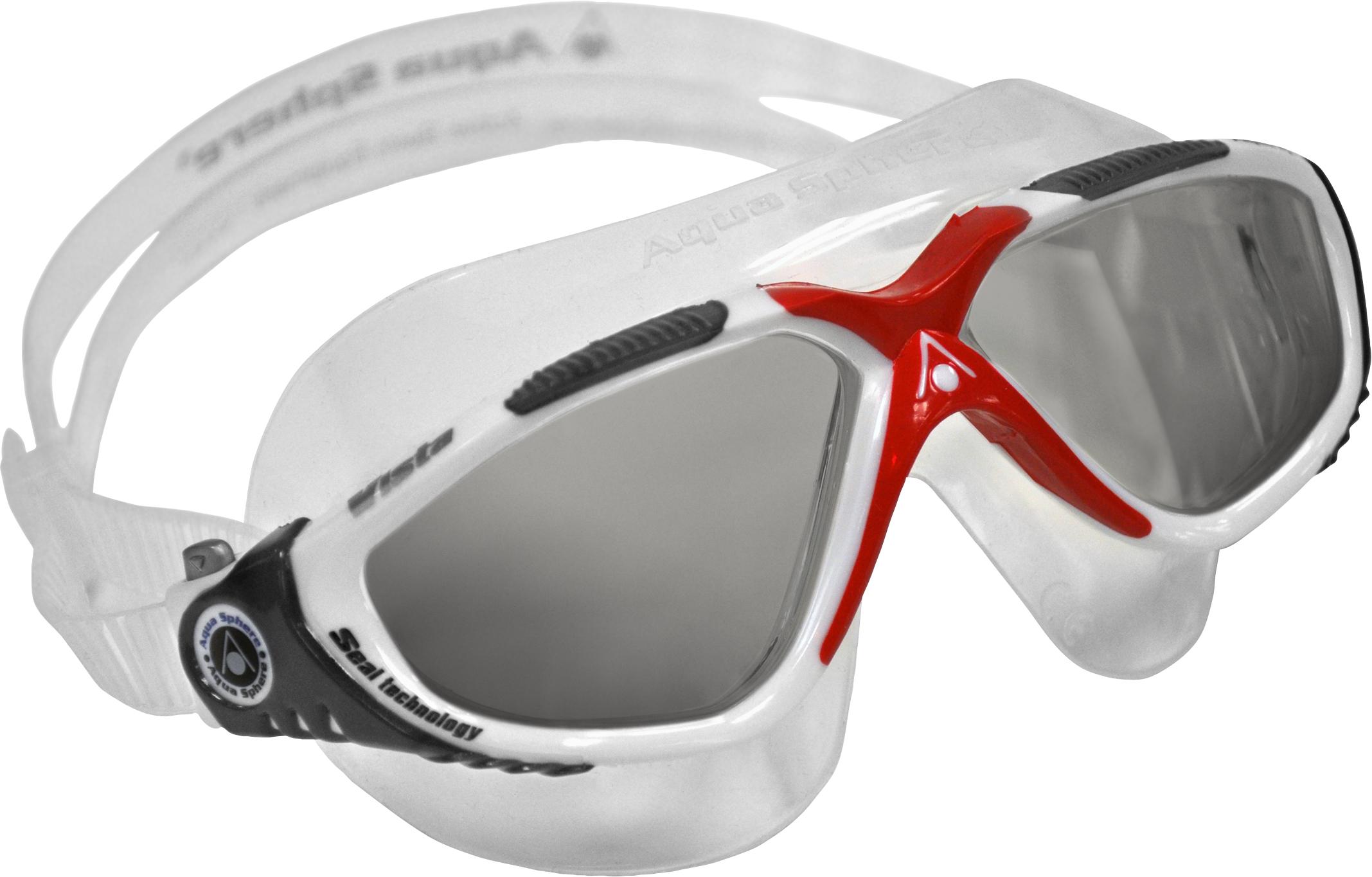 602ff355388 Aqua Sphere Vista Goggles - Unisex   MEC