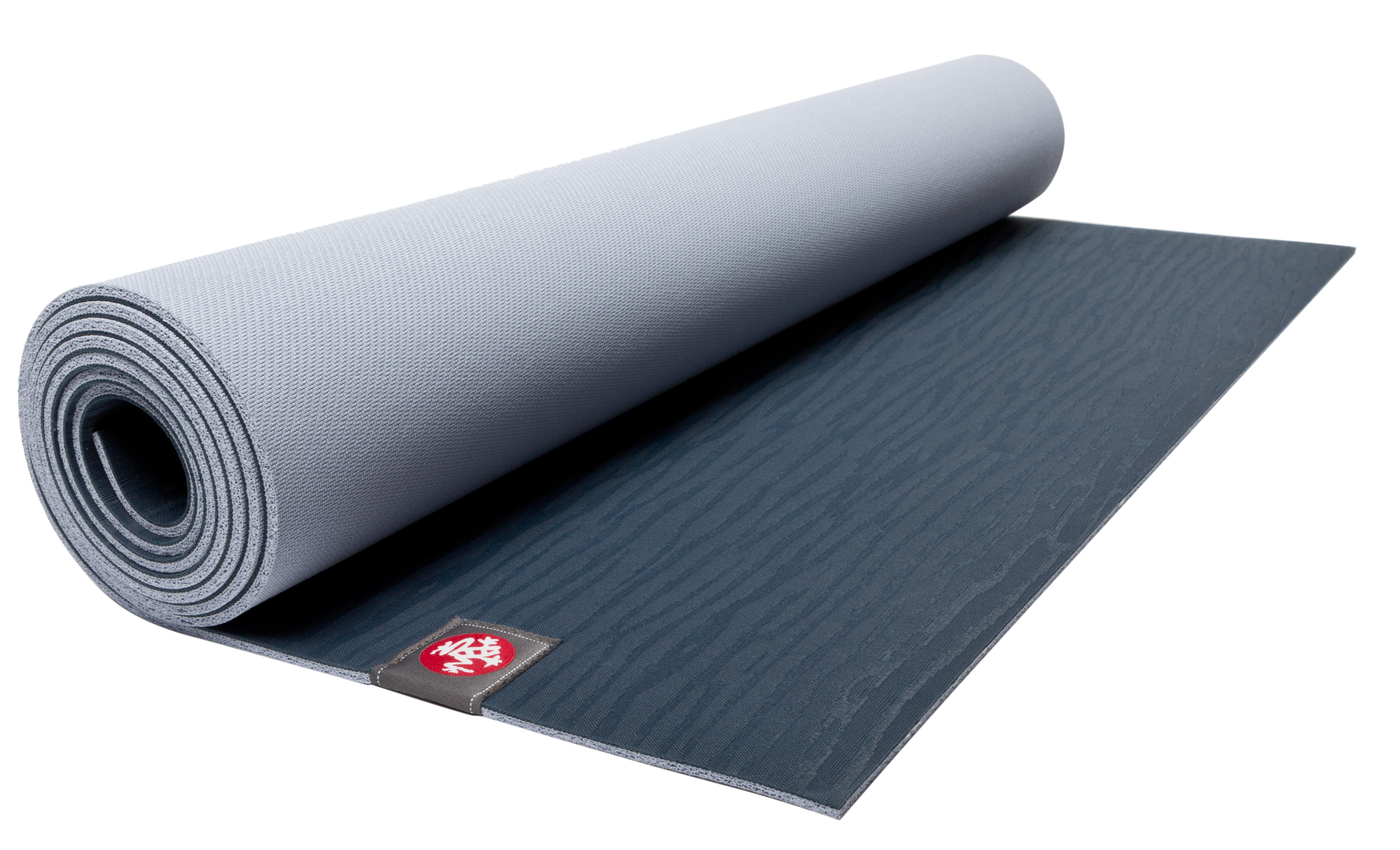 inches eco mat strap with mats brands yoga carry poetryoga pin kids