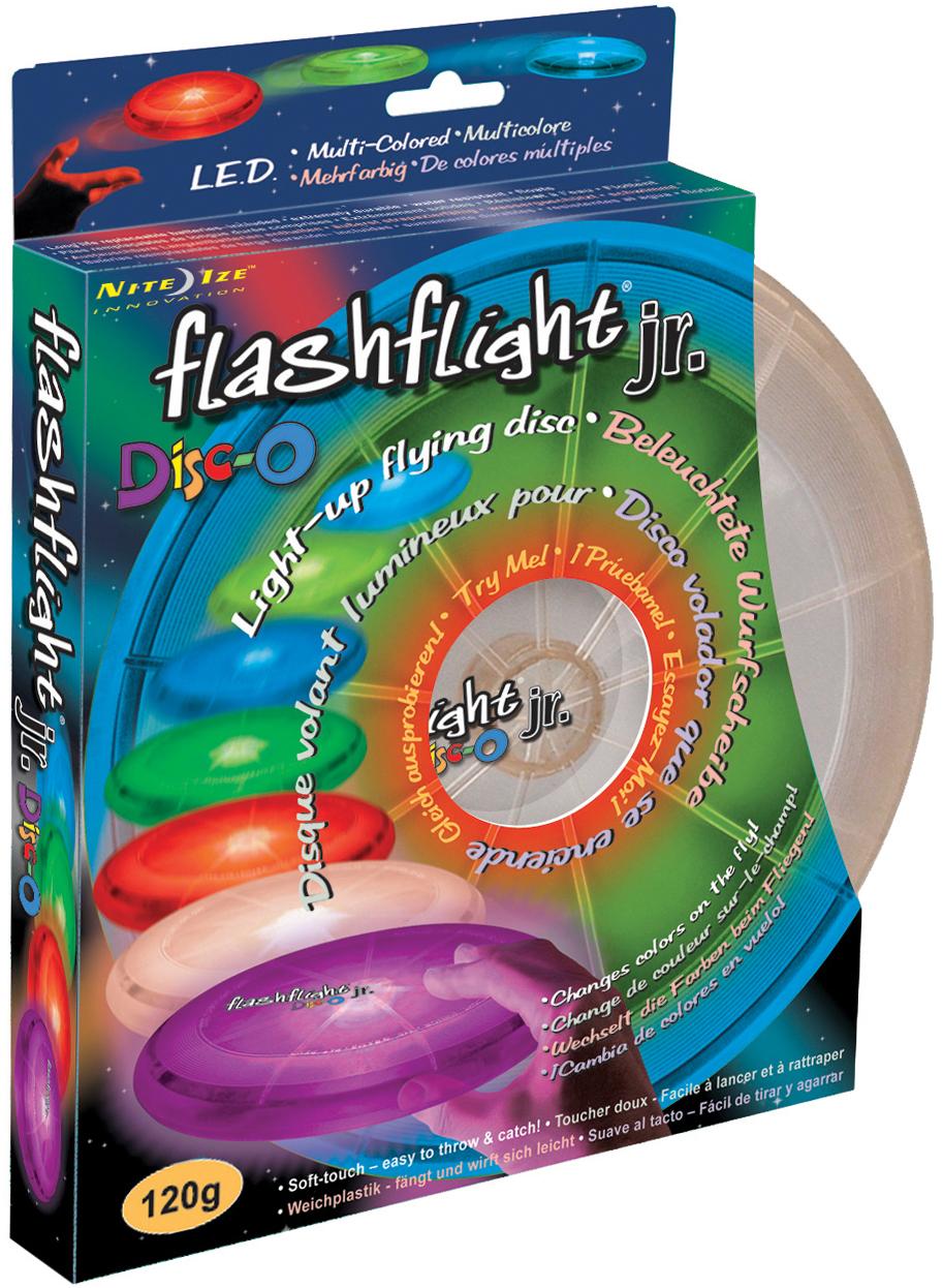 up inch multi flashing item light s led frisbee panda color asp