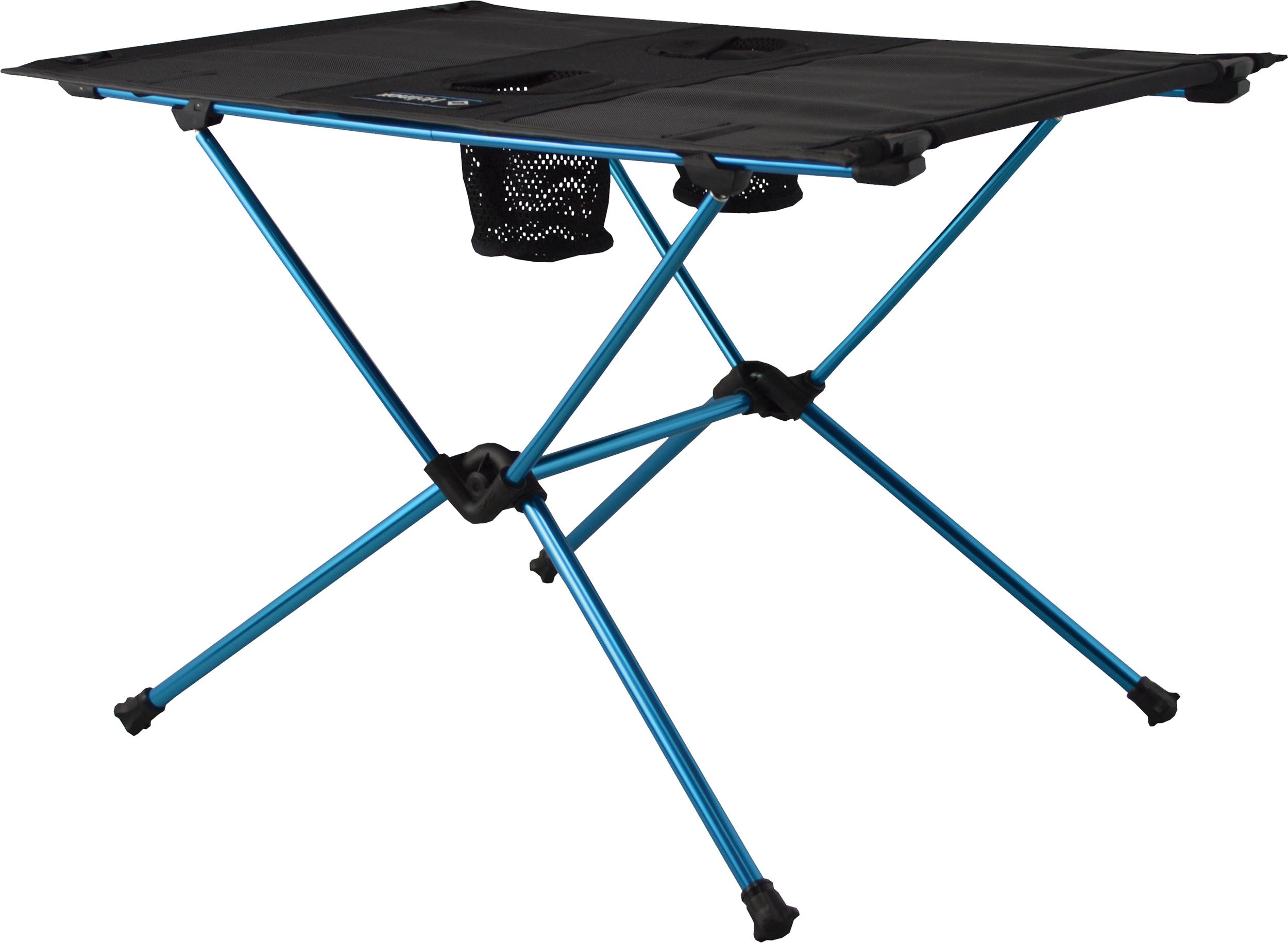 Helinox Table e